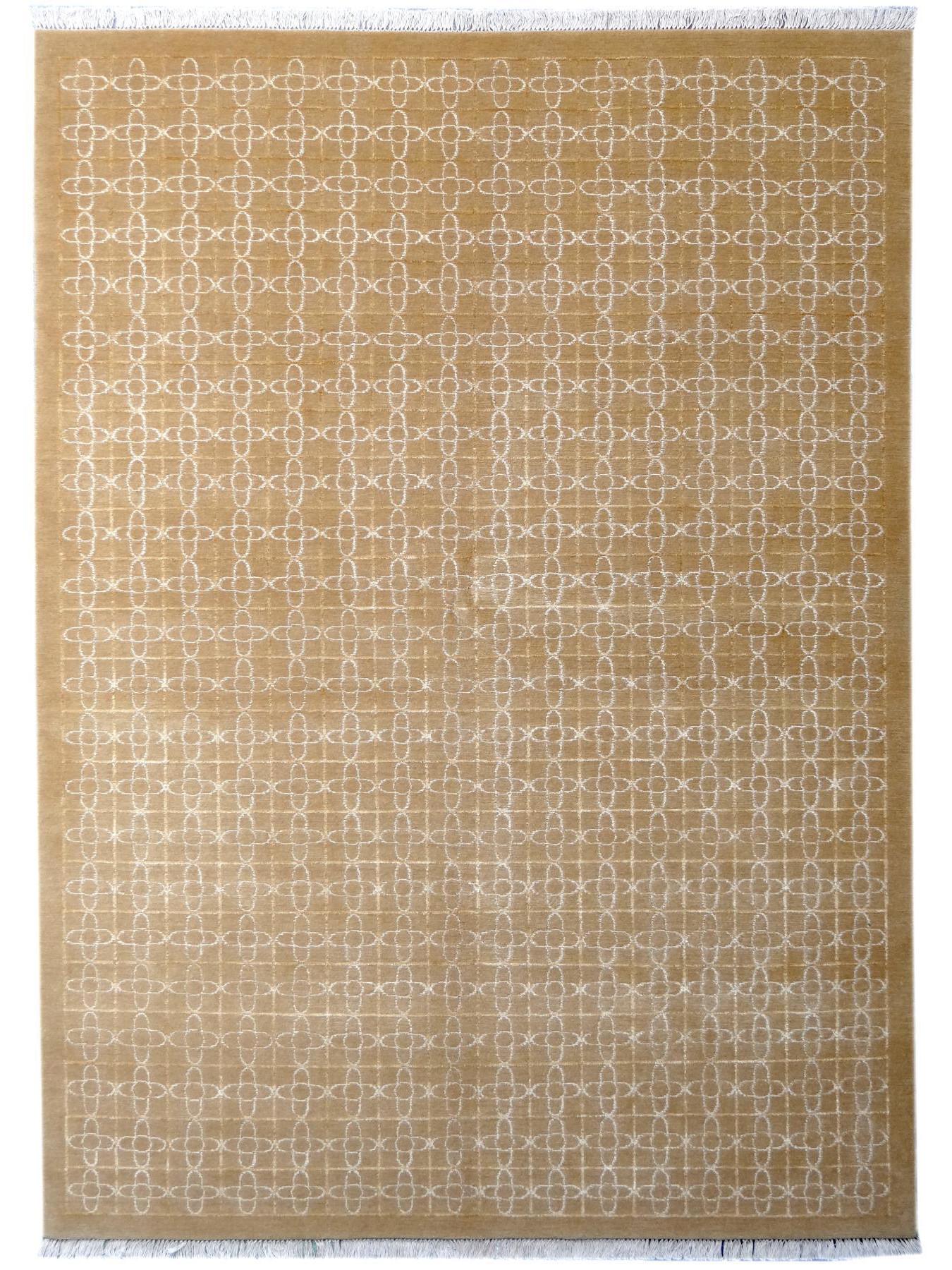 Luxury tapijten - EMINENCE - S3332