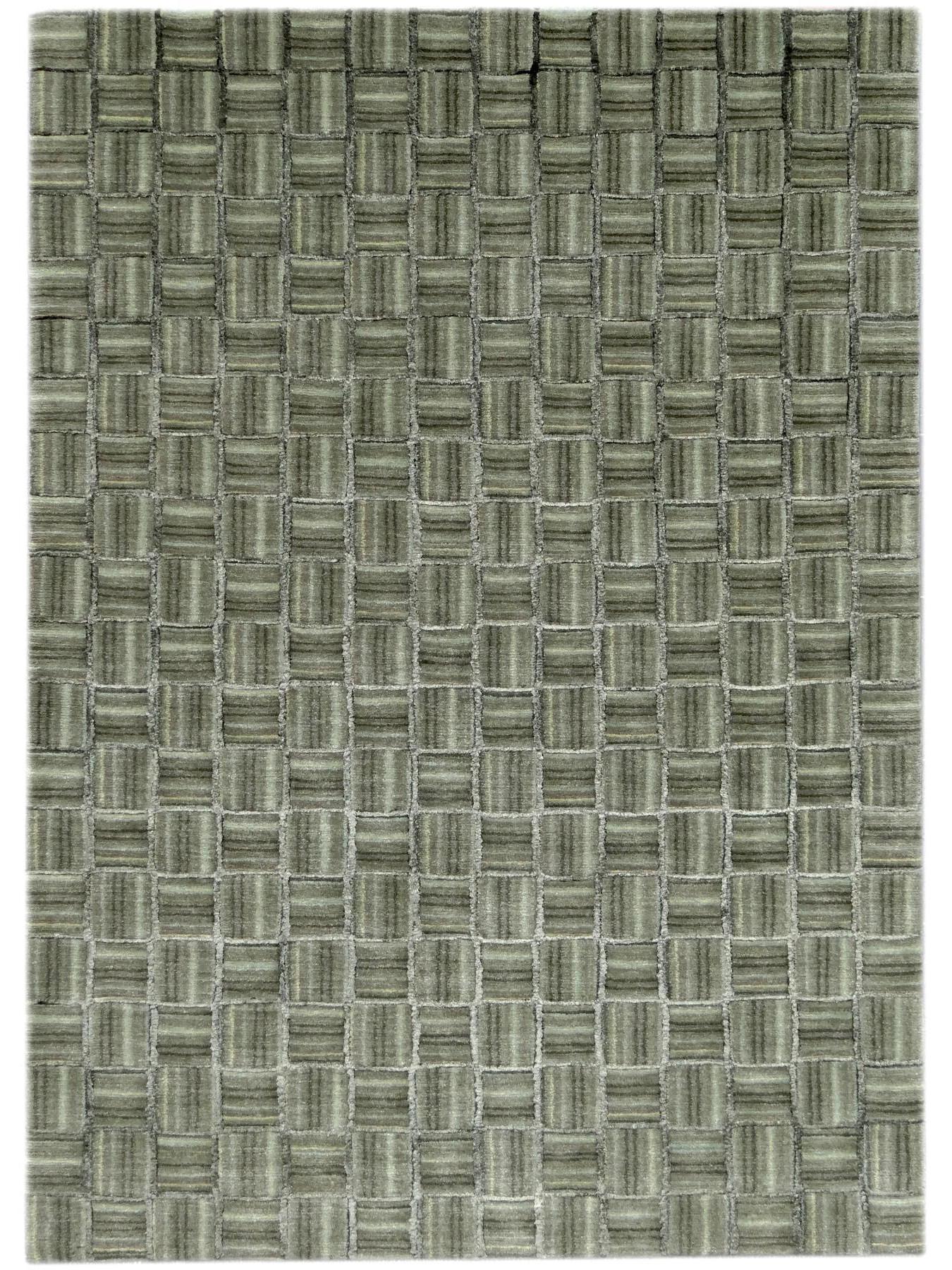Tapis design - NETA-108 - 4444