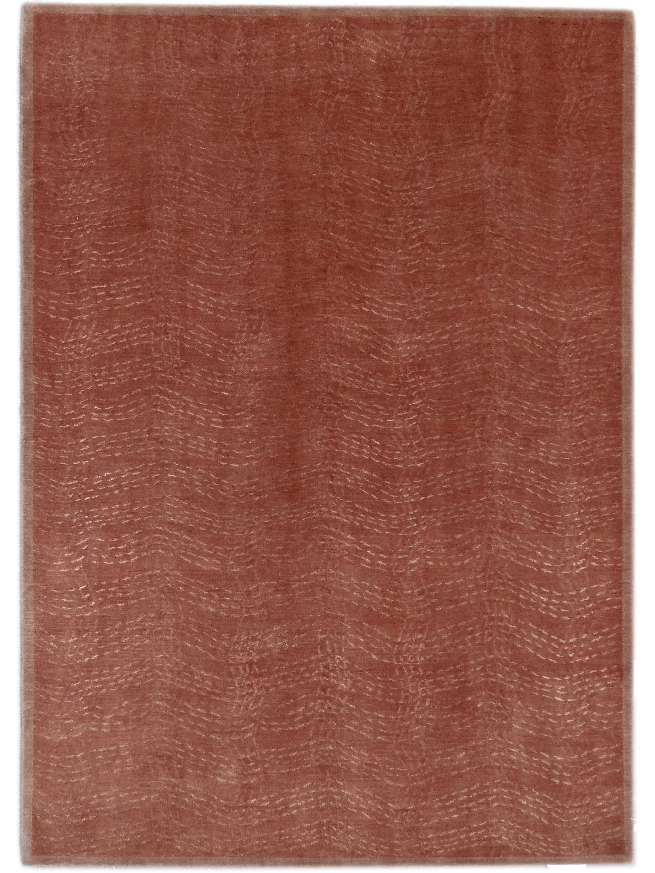 Tapis Luxury - SMOOTH WAVES - 2202