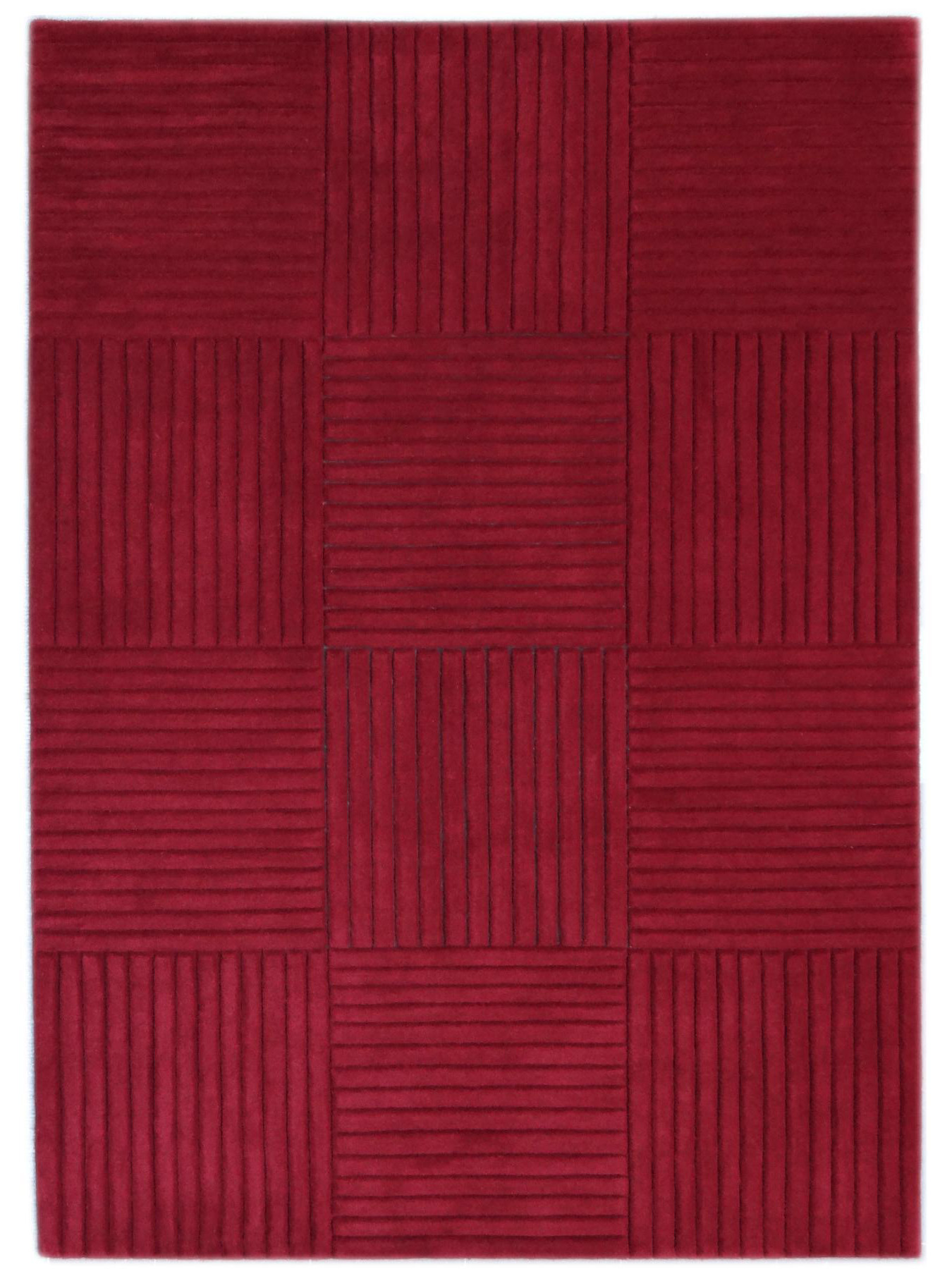 Tapis design - PIANO 2A - 1160