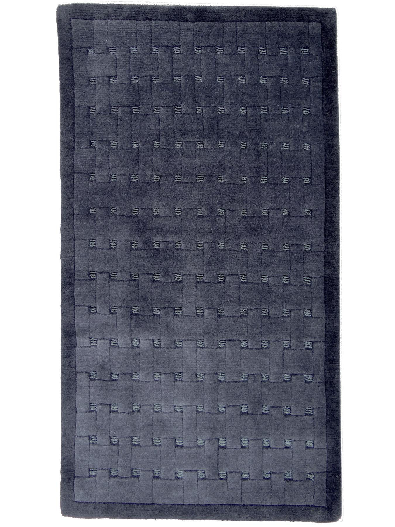 Design carpets - ZEN 2 - 7700