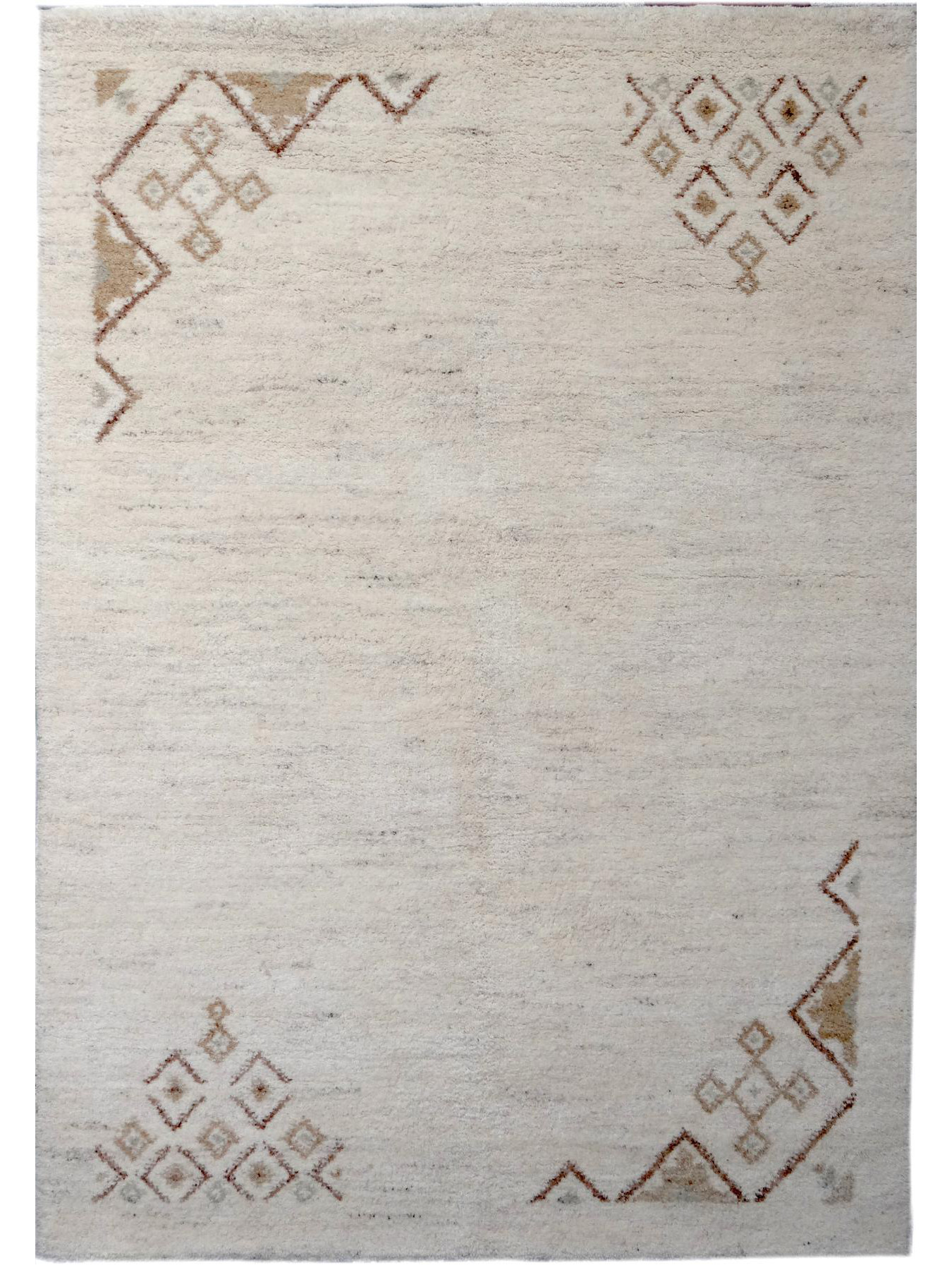 Berber rugs - ATLAS 2 - 221