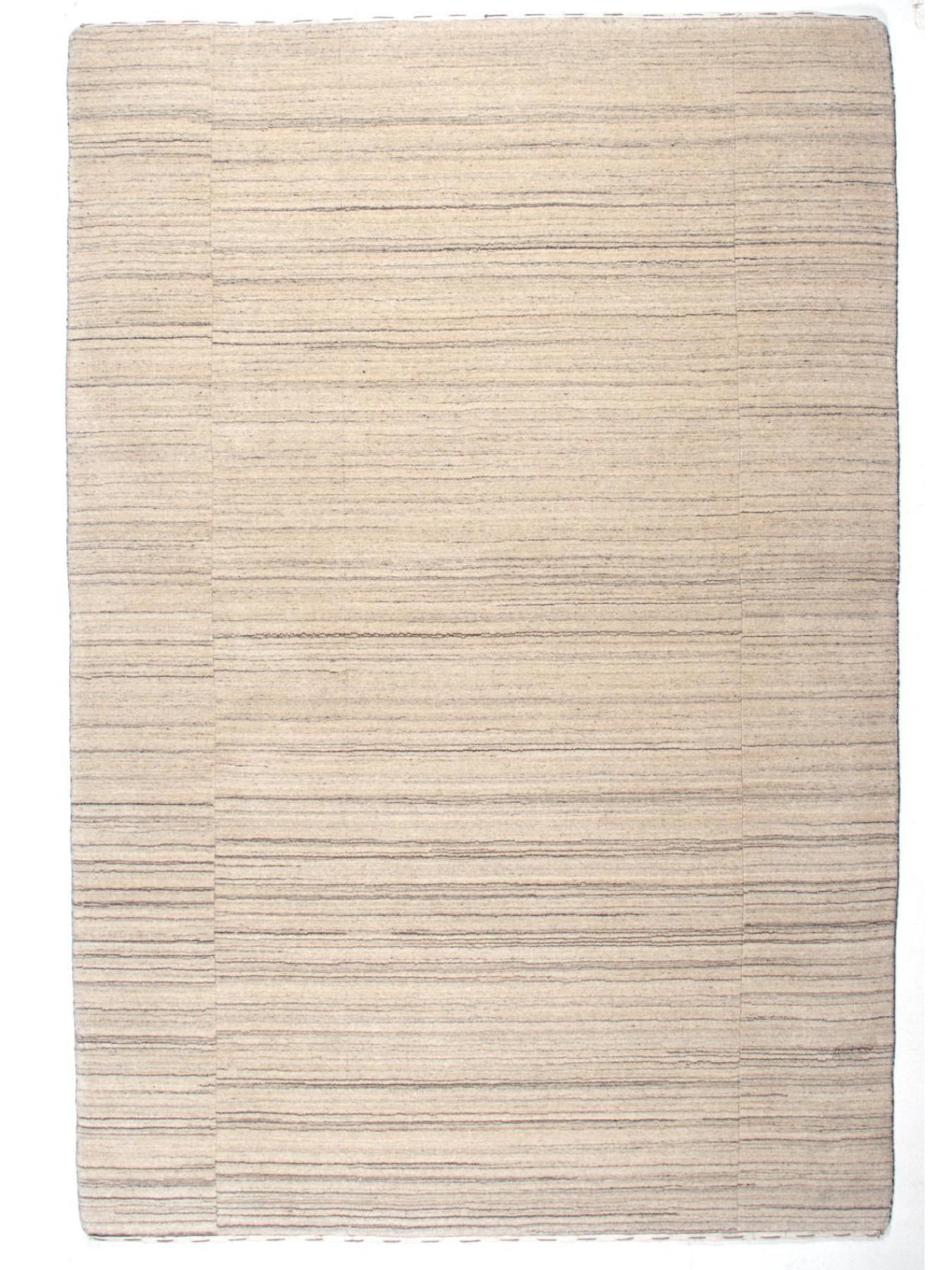 Eenkleurige tapijten - CANYON - 0559