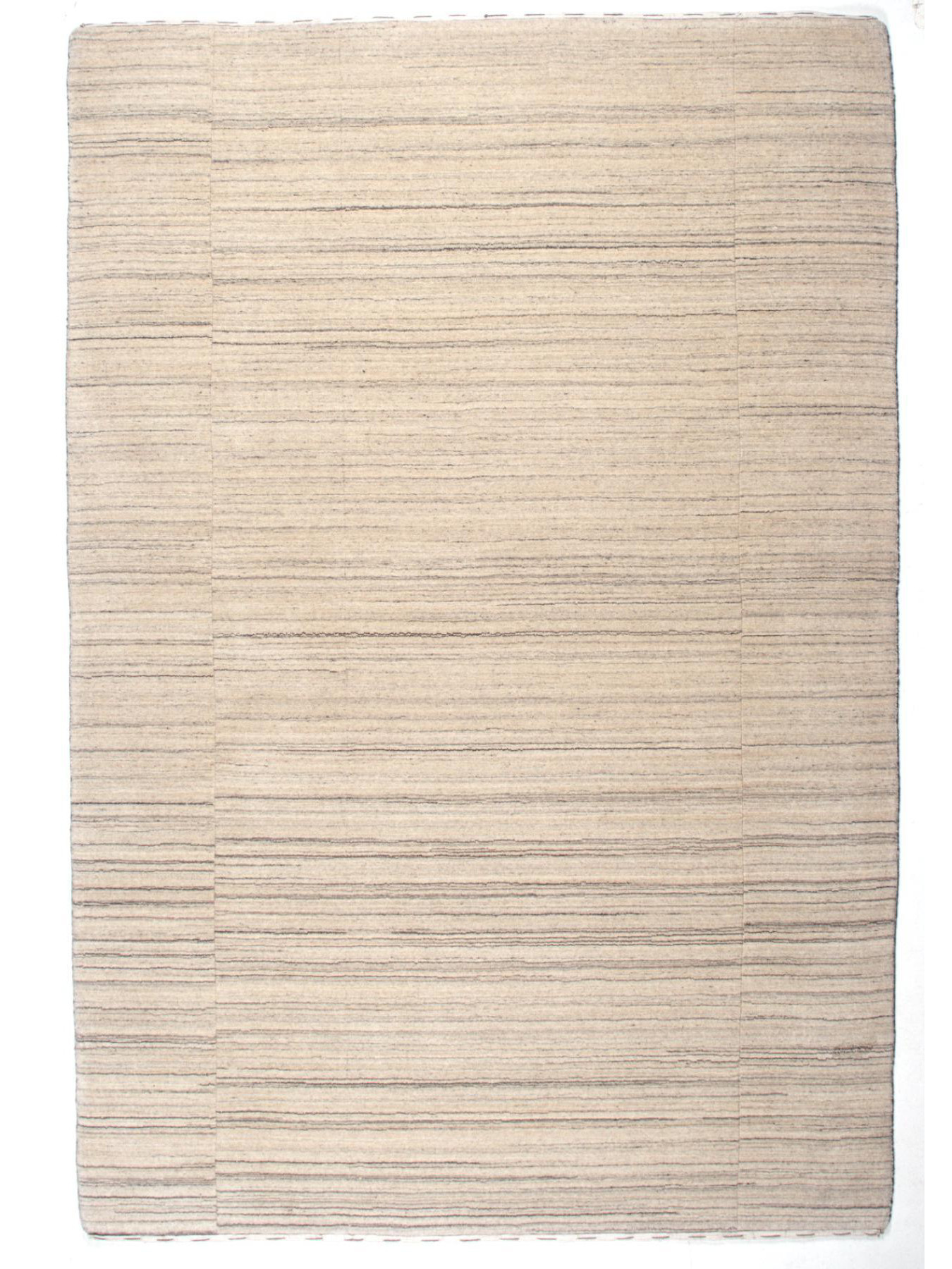 Unicoloured carpets - CANYON - 0559