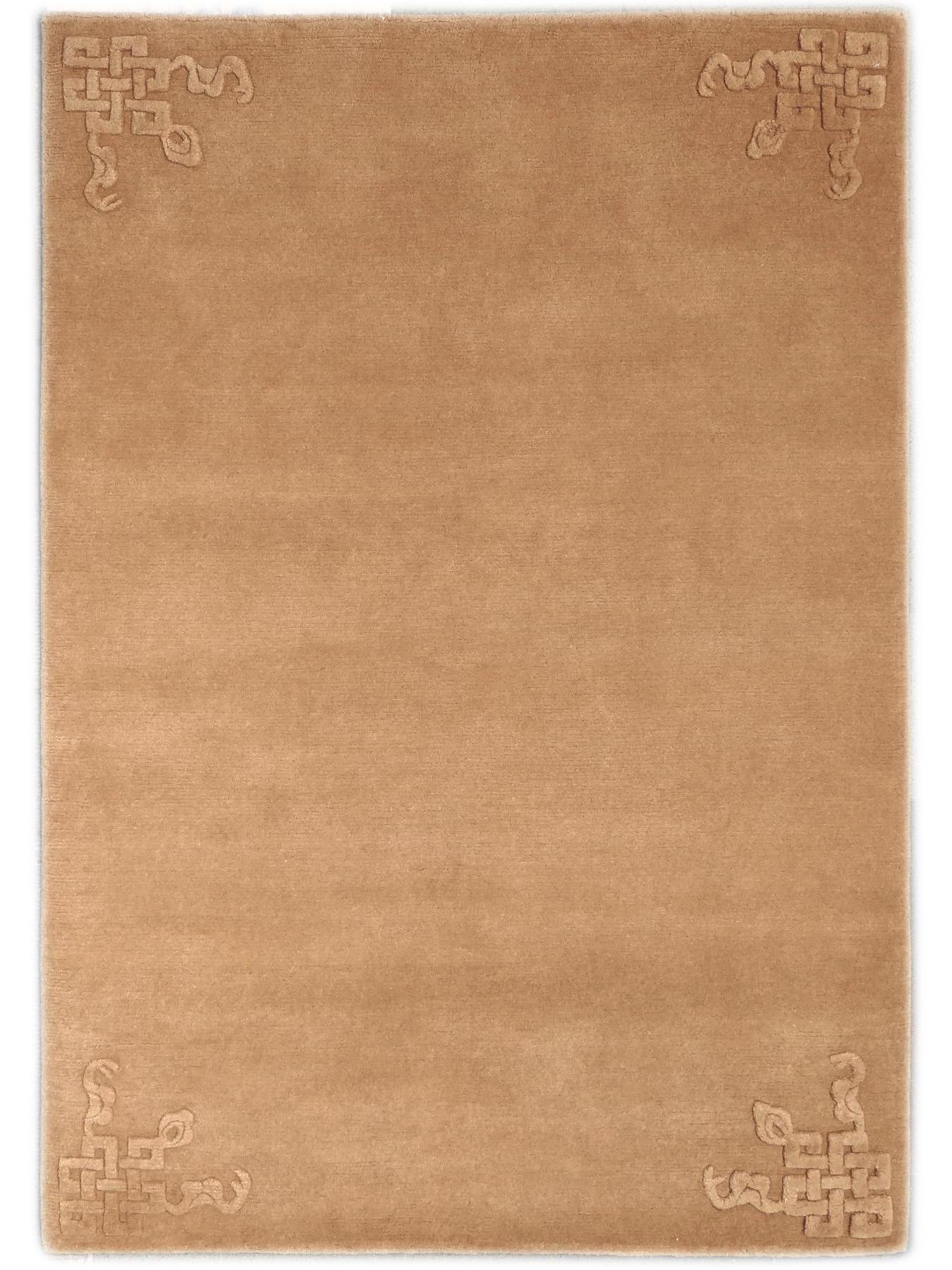 Tapis unis - ANAPURNA 10 - 6000