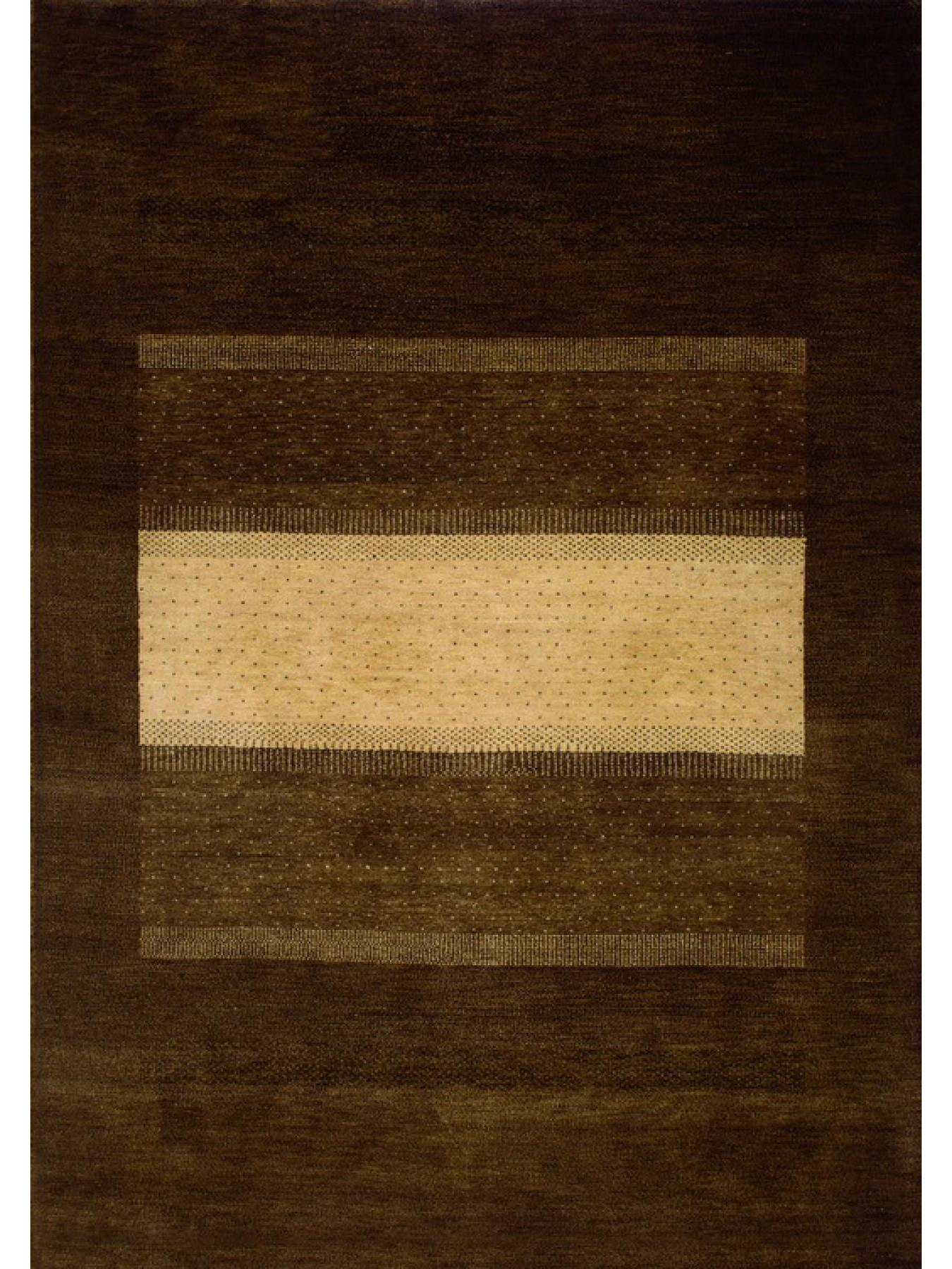 Ethnic carpets - FOLKLIFE 2 - 6600
