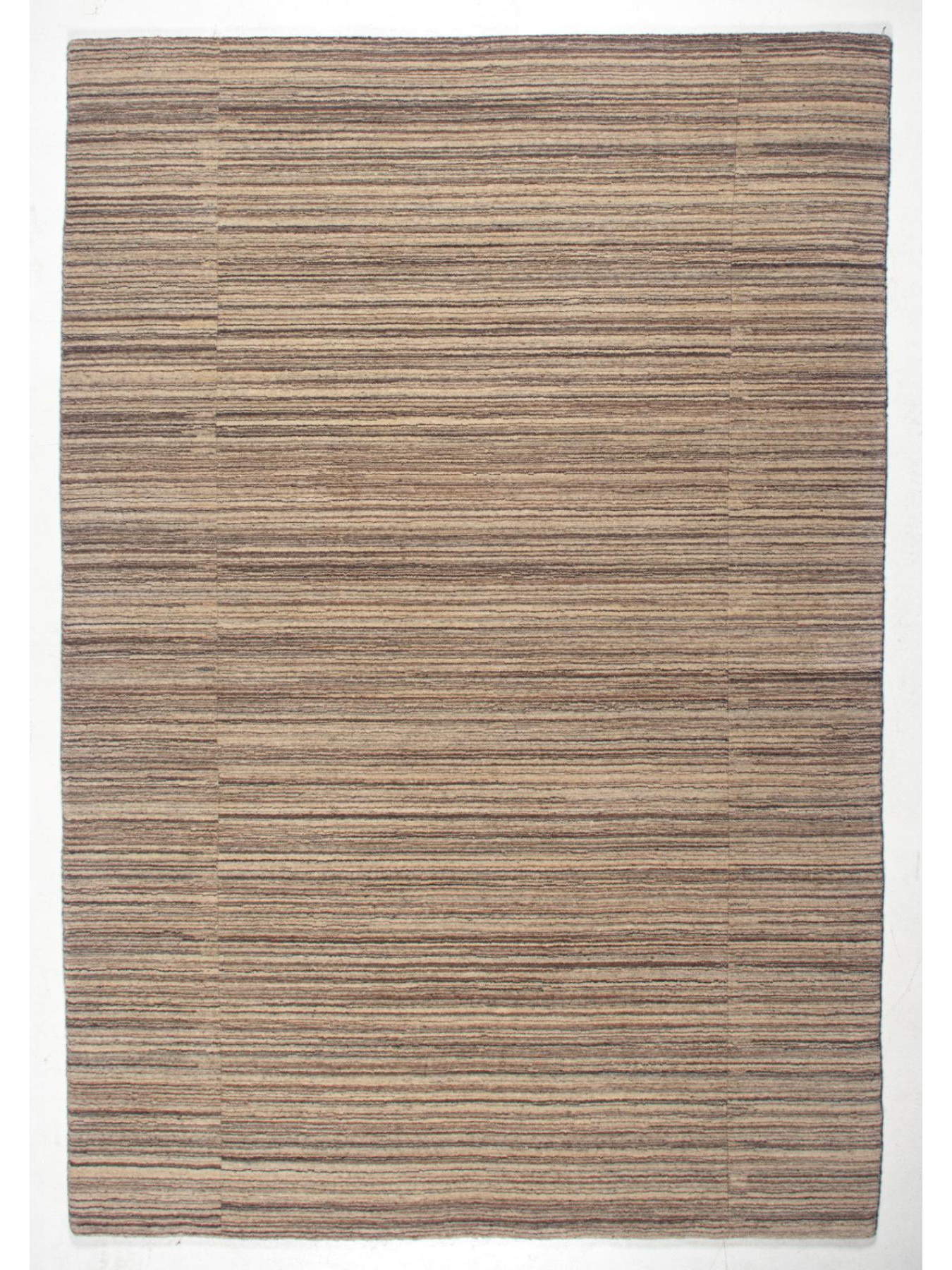 Unicoloured carpets - CANYON - 0659
