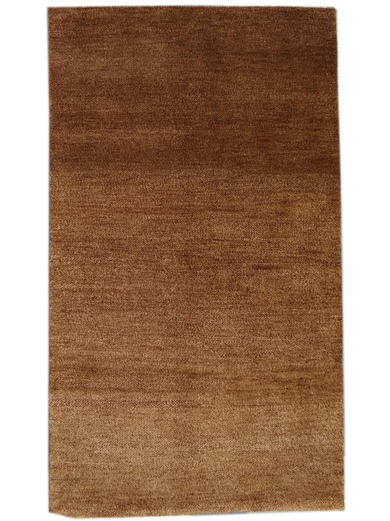 Eenkleurige tapijten - SMOKE 2 - H5505