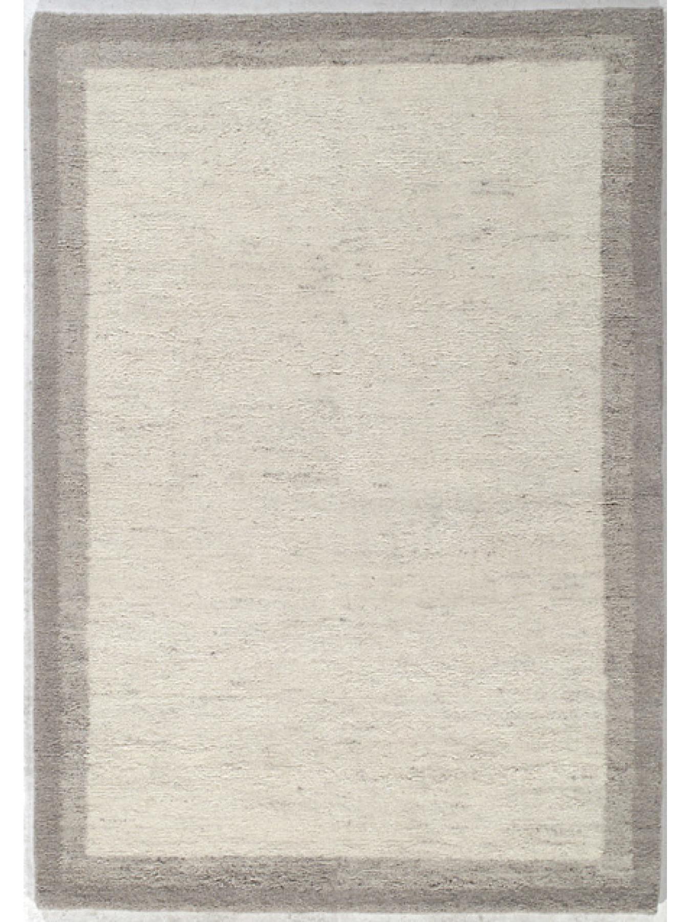 Berber rugs - ATLAS 2 - 003B