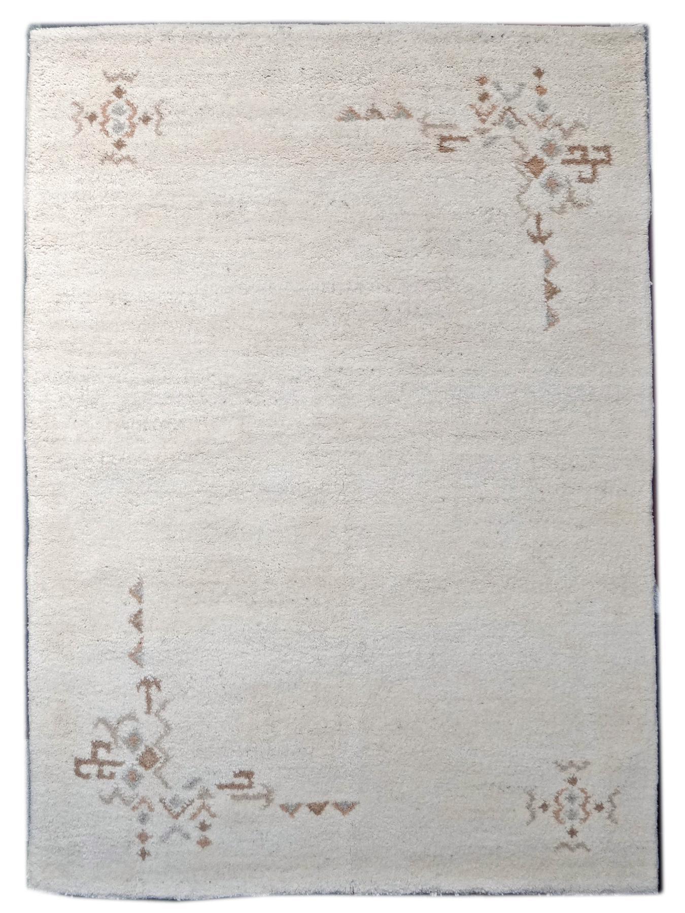 Berber rugs - ATLAS 2 - 118