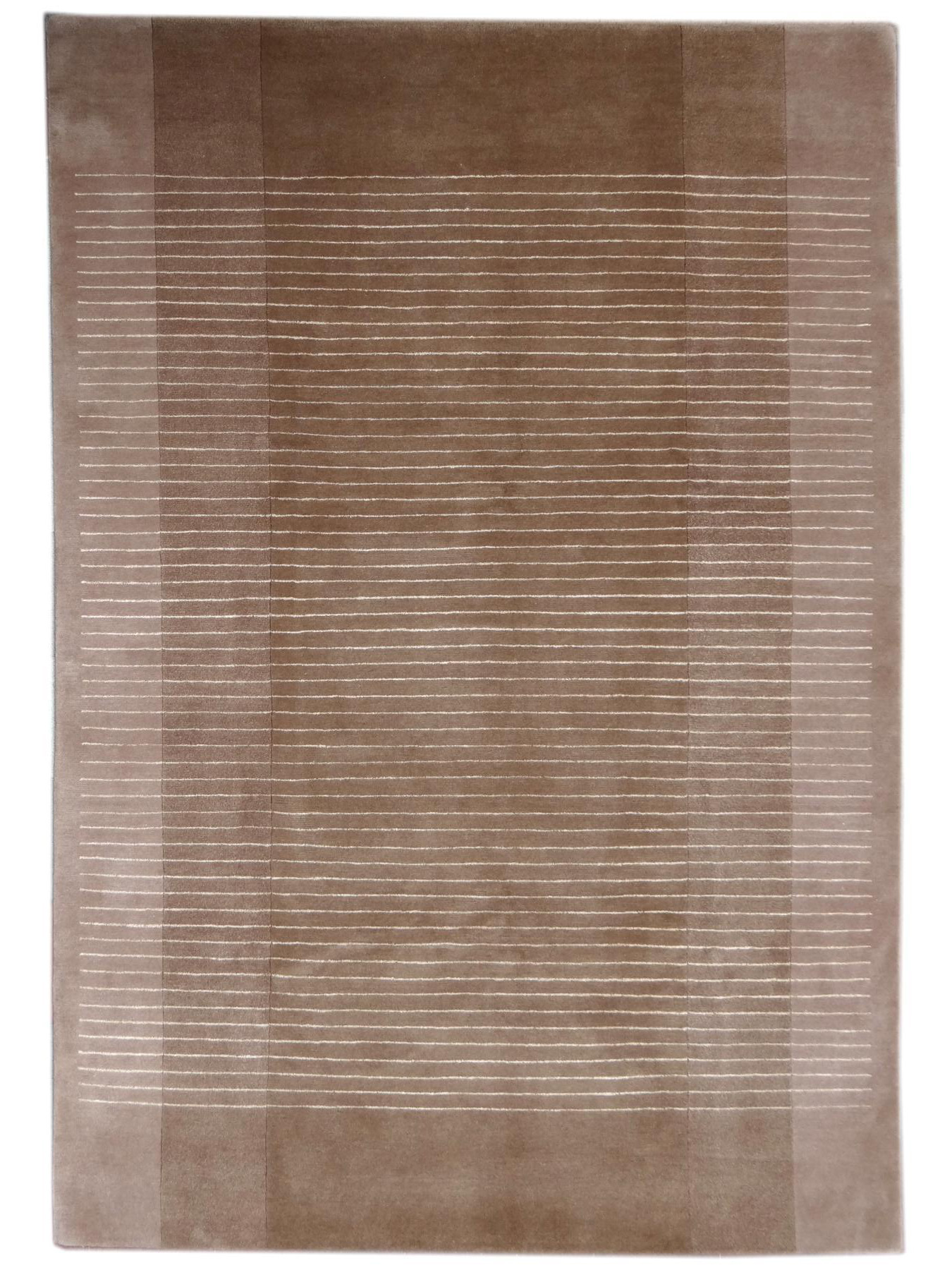 Design carpets - CHOKE 3 - N5650