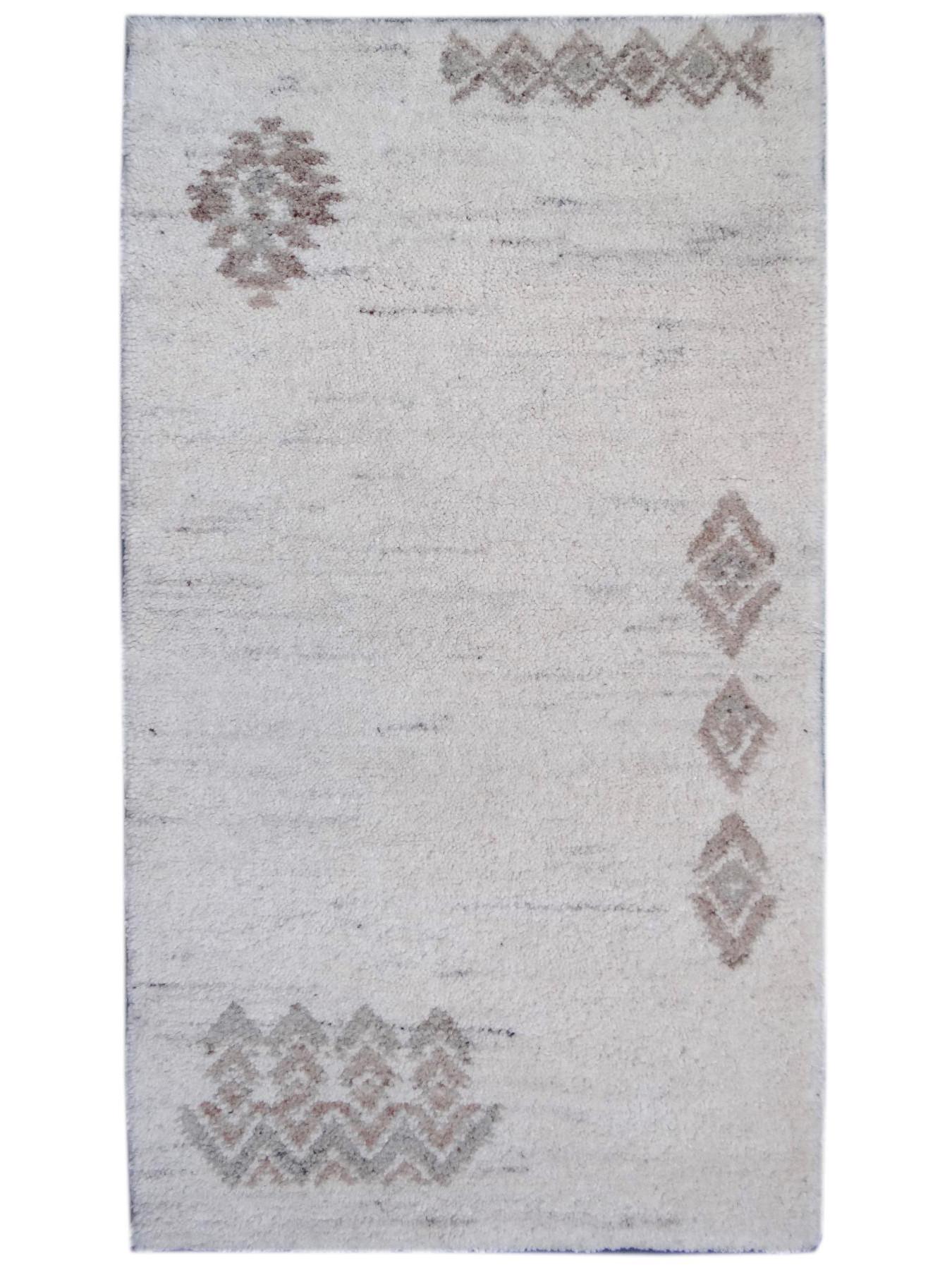 Berber tapijten - ATLAS 1 - 011B
