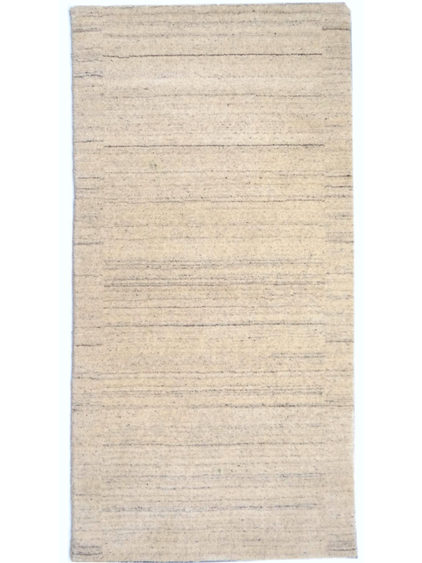 Tapis unis - CANYON - 0559