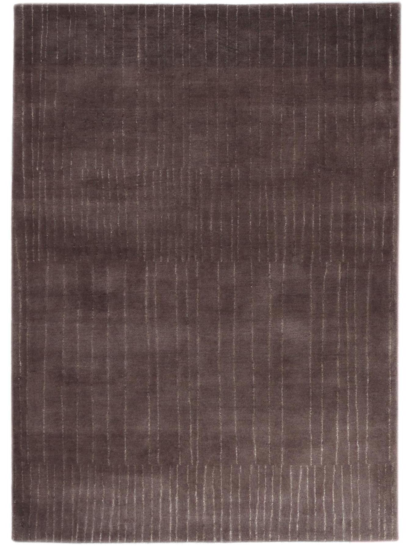 Design carpets - BARCODE - V6666
