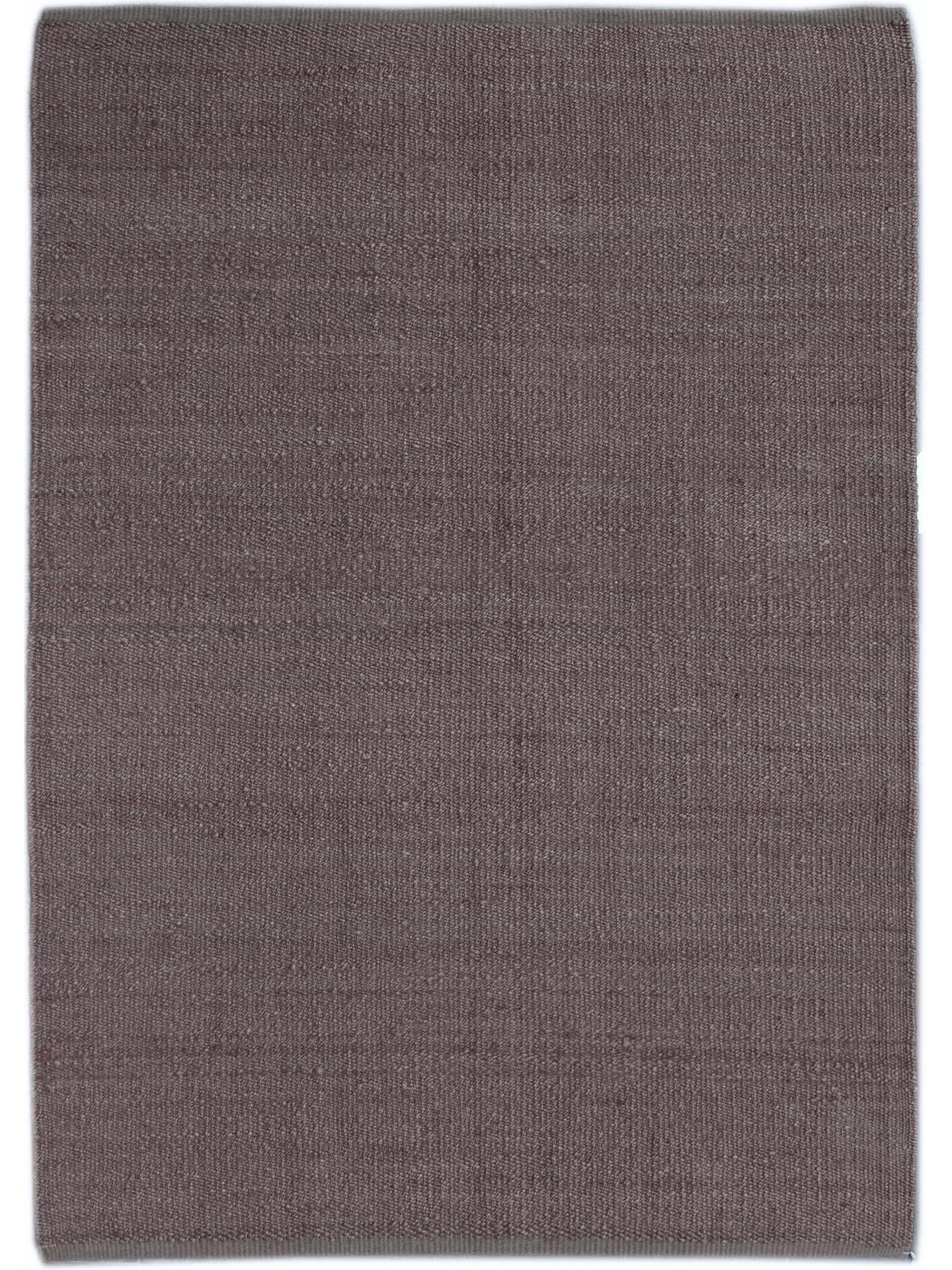 Modern kilims - CHANVRE 003 - 6006