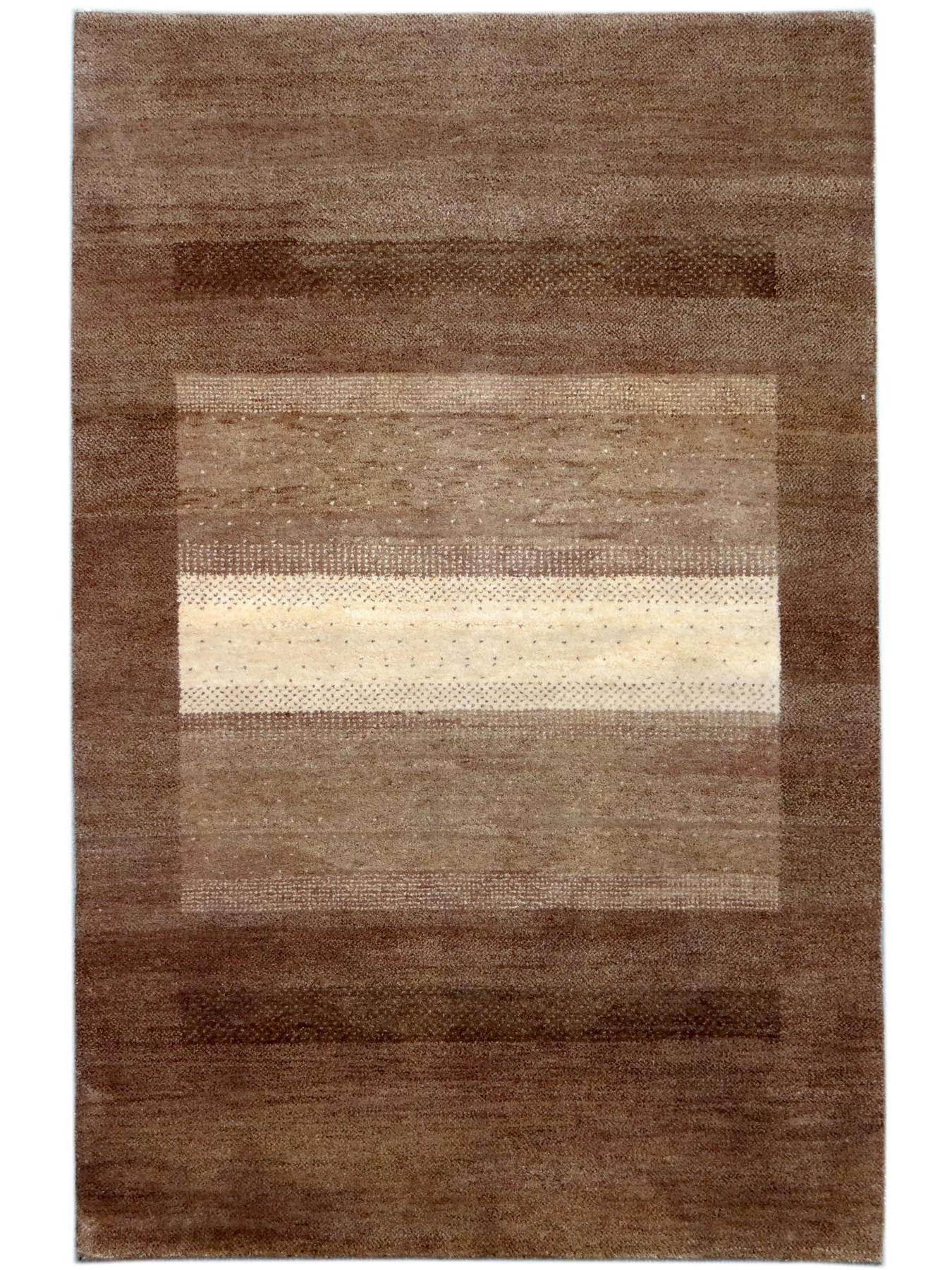 Etnische tapijten - FOLKLIFE 2 - 6600