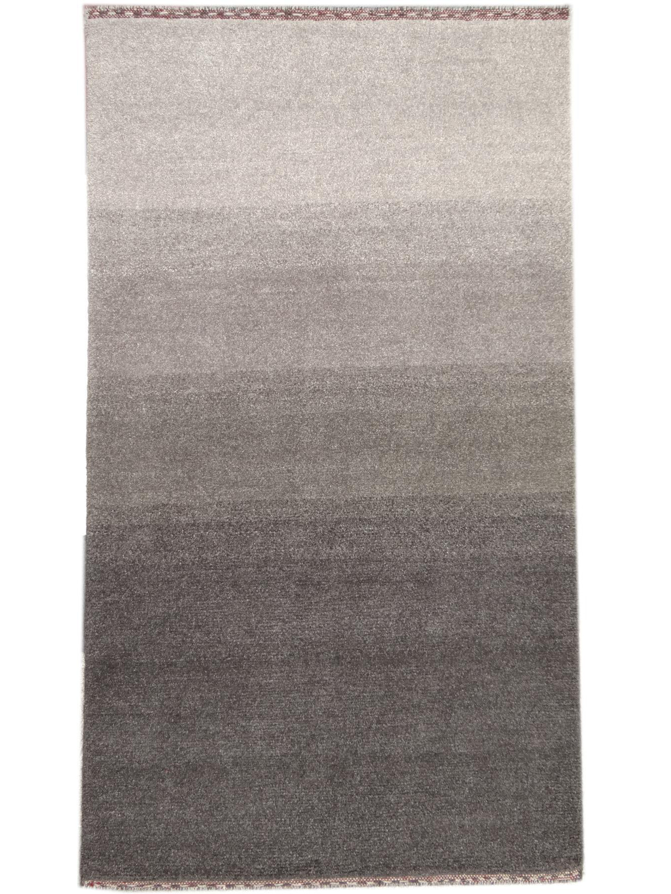 Unicoloured carpets - LAPCHI