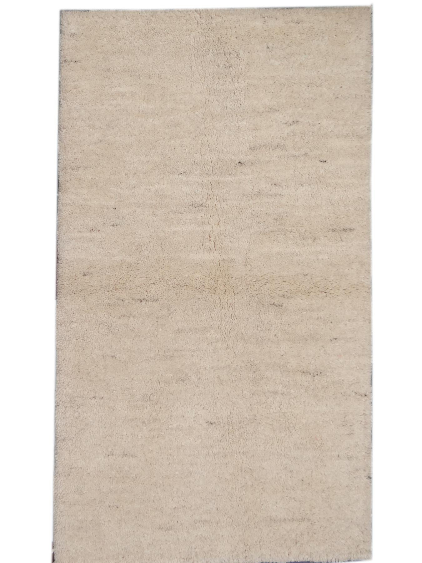 Berber tapijten - ATLAS 1 - UNI