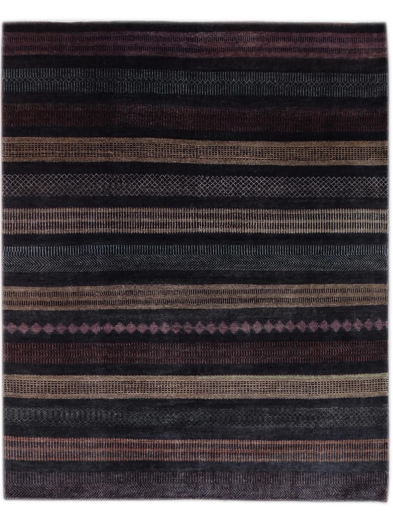 Etnische tapijten - TIMUR-EMOTION HNF005 9243