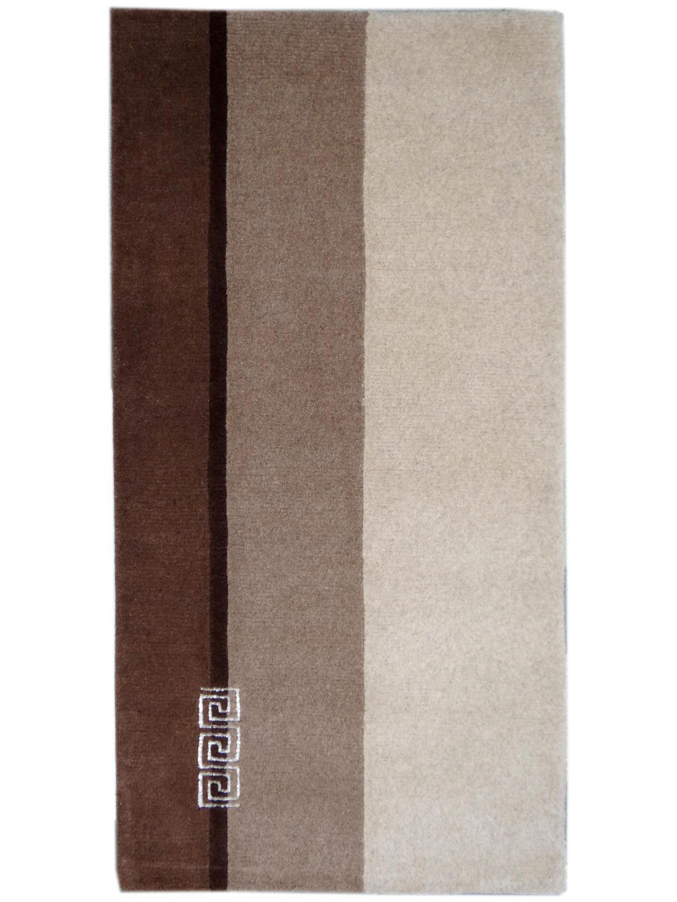 Design carpets - CHARISMA 3 - 6660