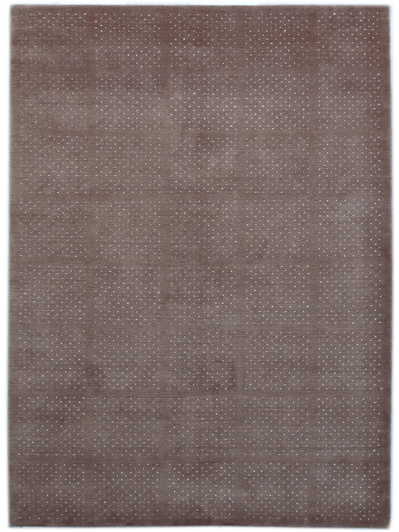 Design carpets - CRYSTAL - S6655