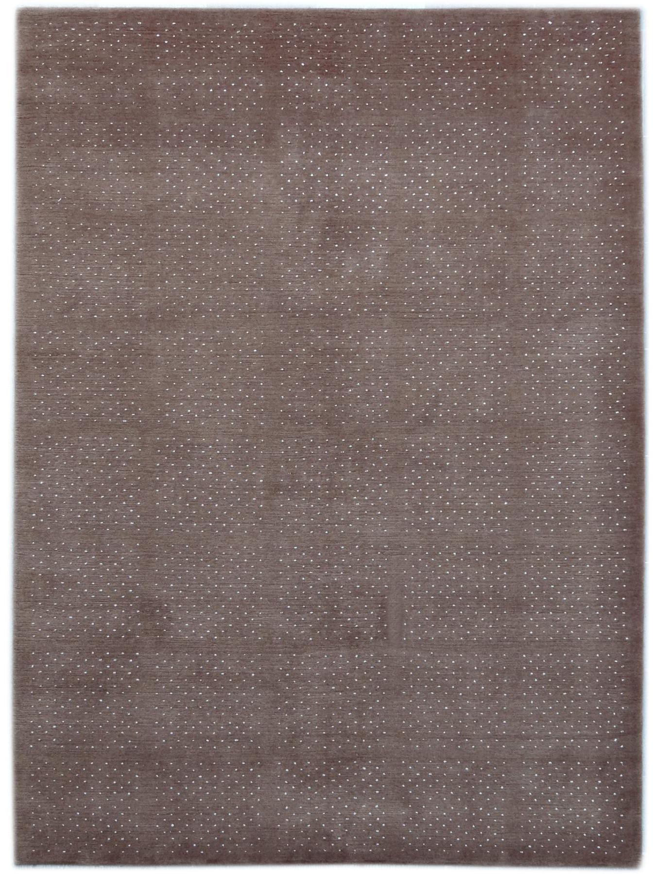 Design tapijten - CRYSTAL - S6655