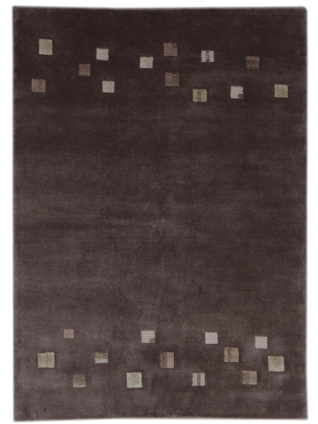 Design carpets - SERENADE 2 - V6936