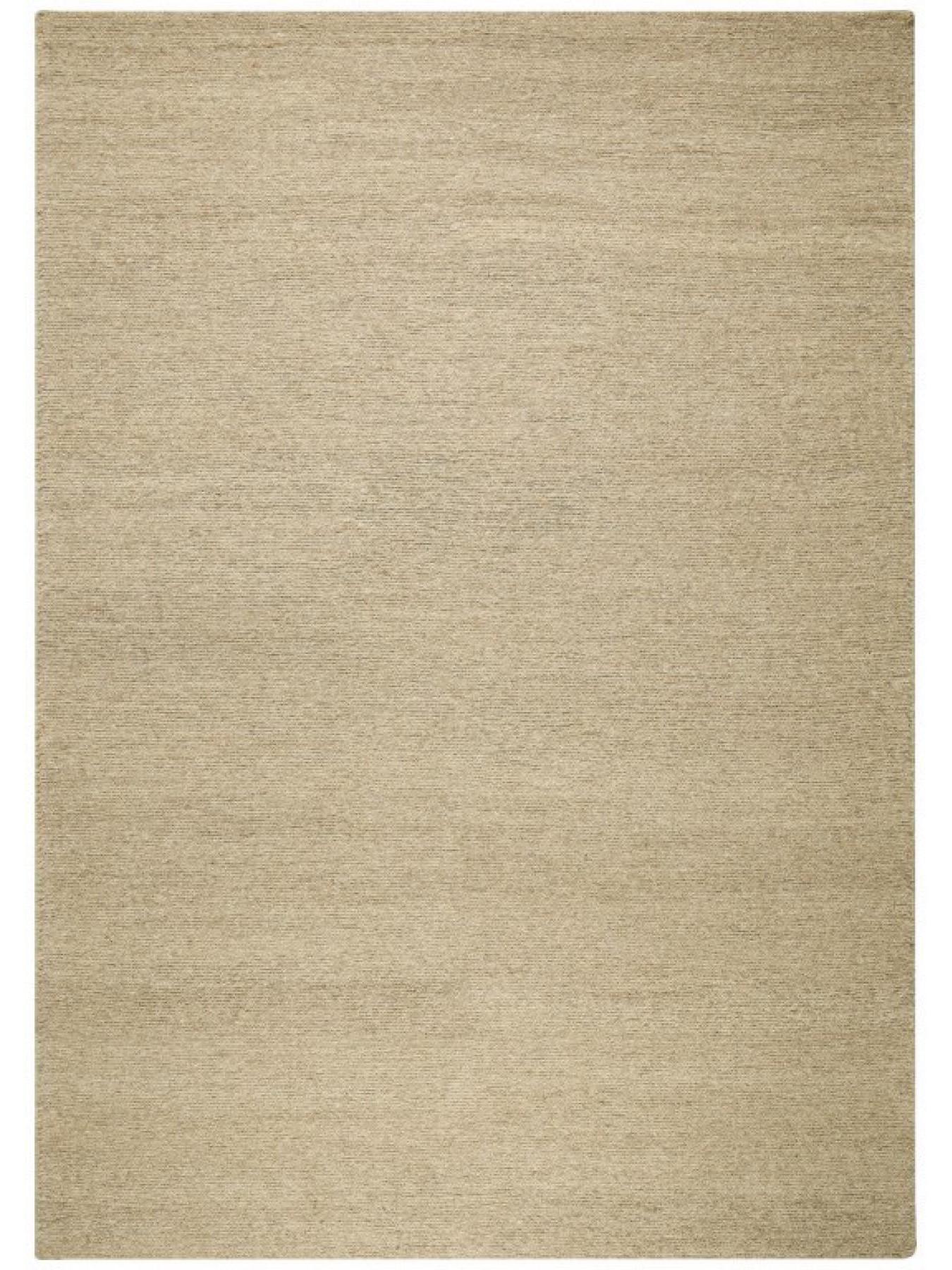 Kilims modernes - Kilim-406 001 taupe