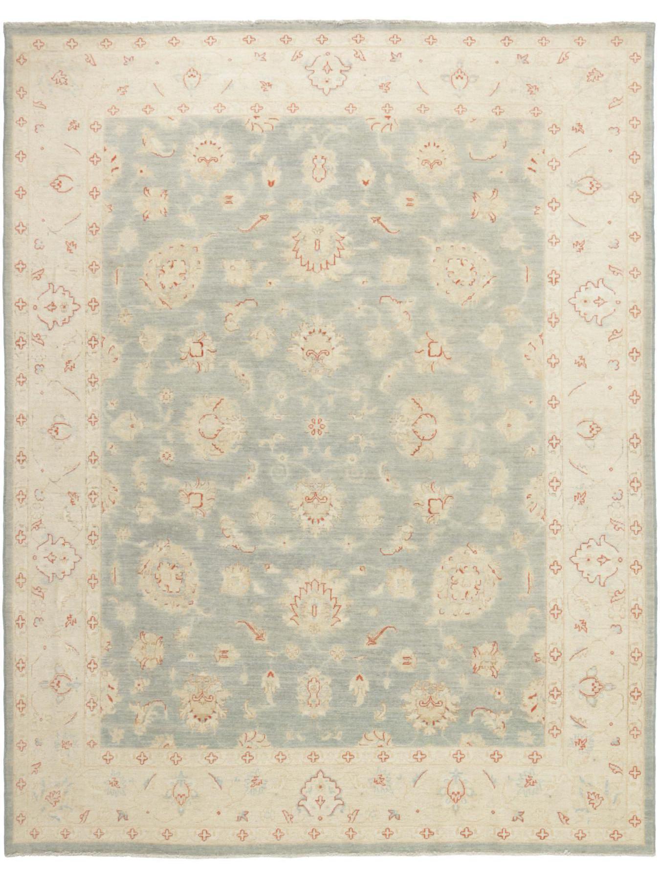 Ziegler carpets - Ghaznavi neo-classic