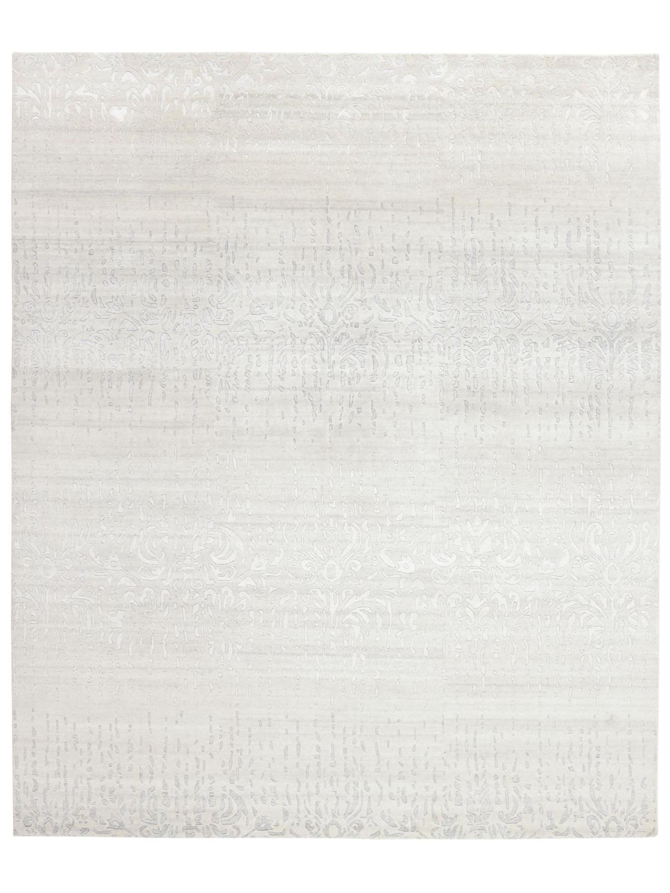 Design tapijten - Shangri-La Rococo