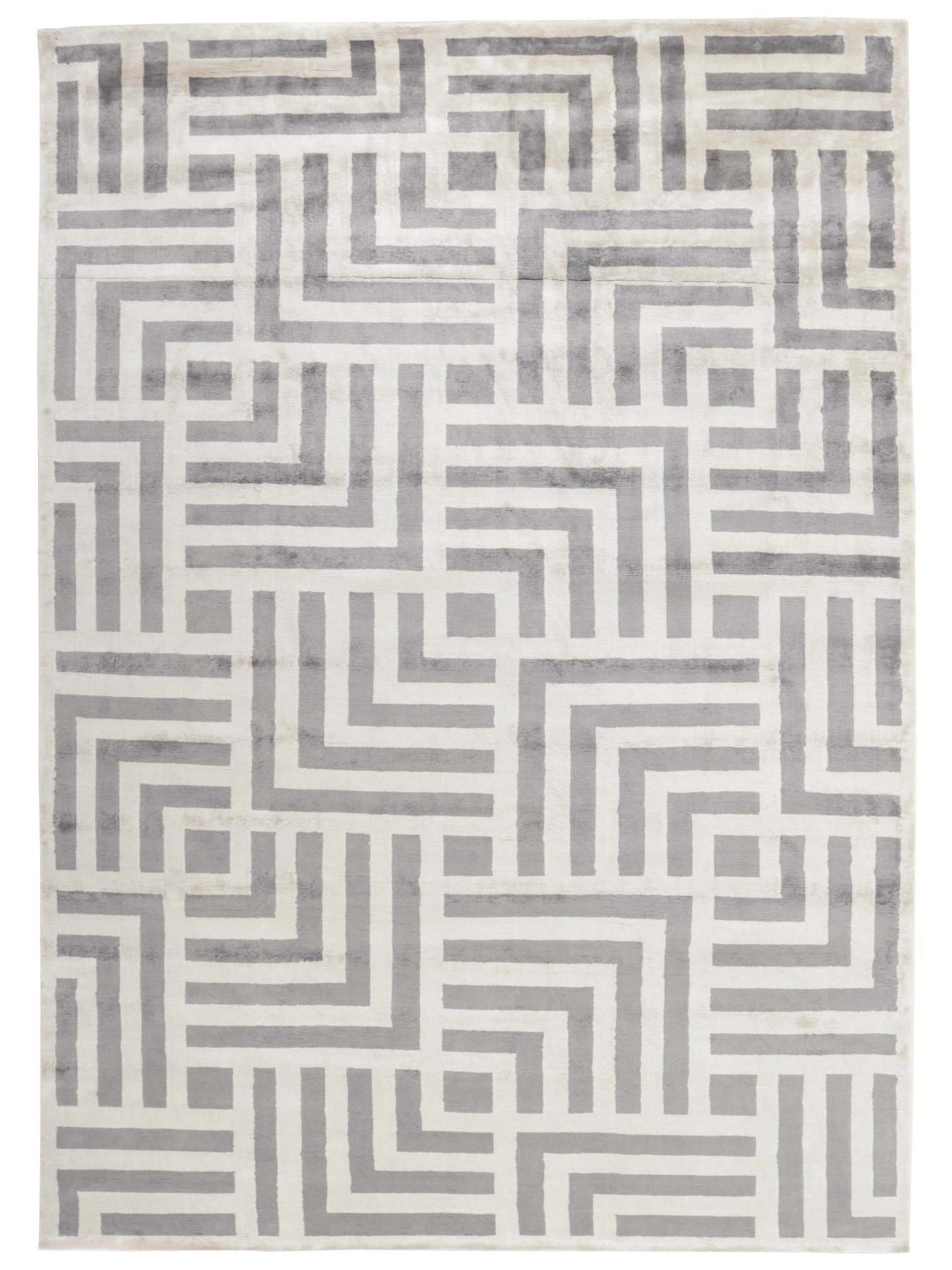 Tapis design - Cosmou-Avenue