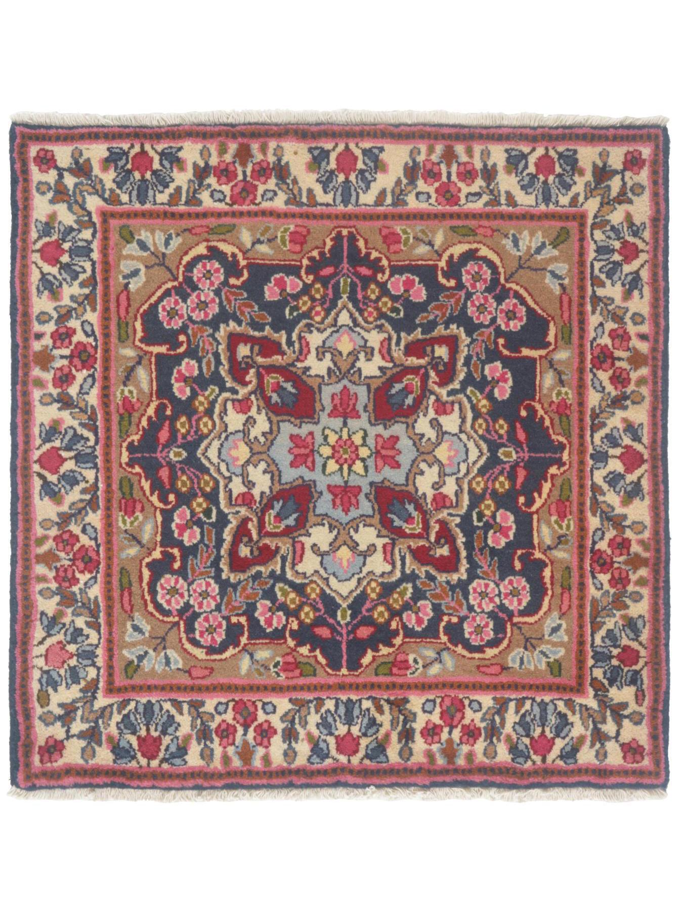 Perzische tapijten - Kirman
