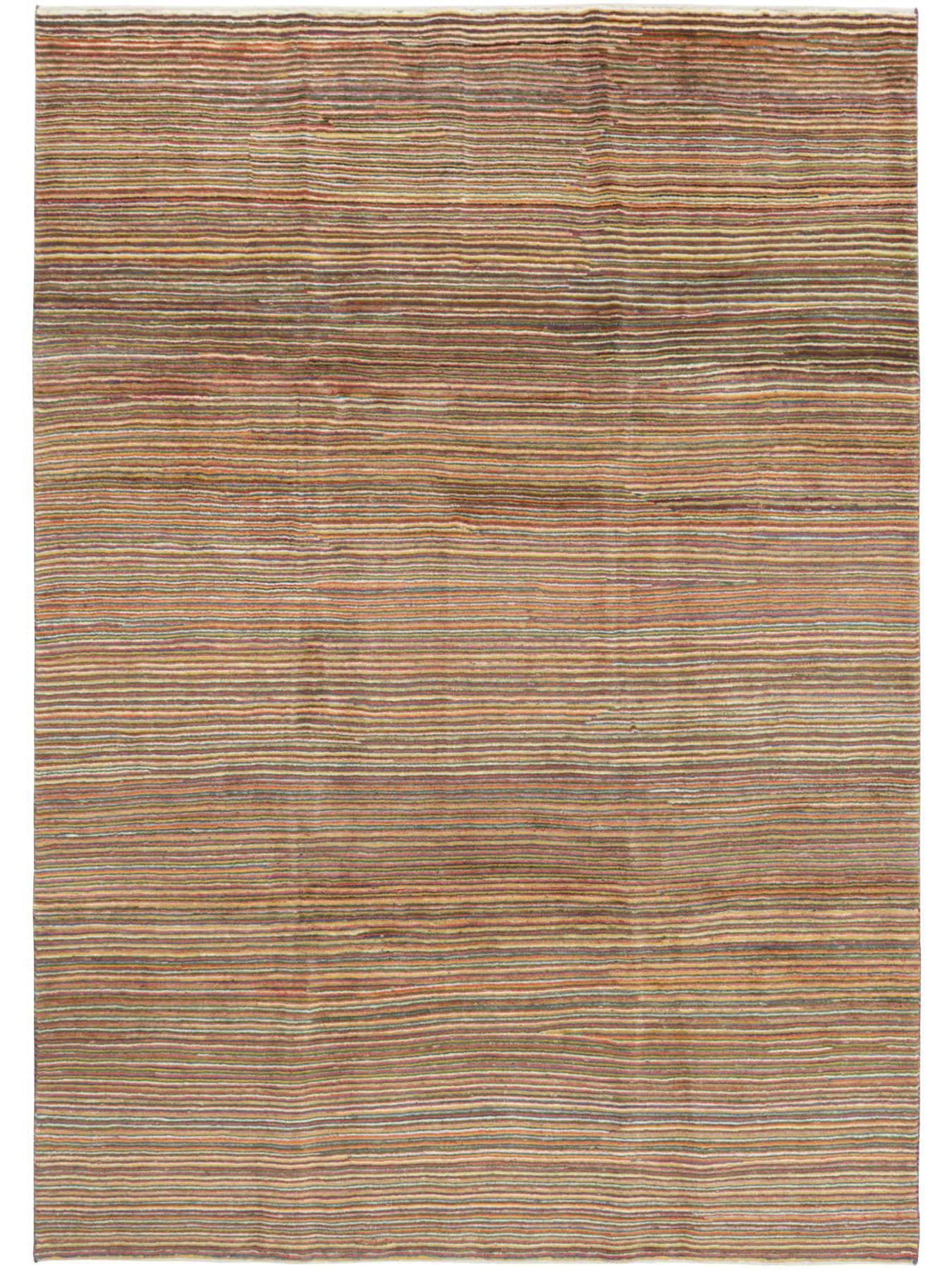 Etnische tapijten - Gabbeh Limited