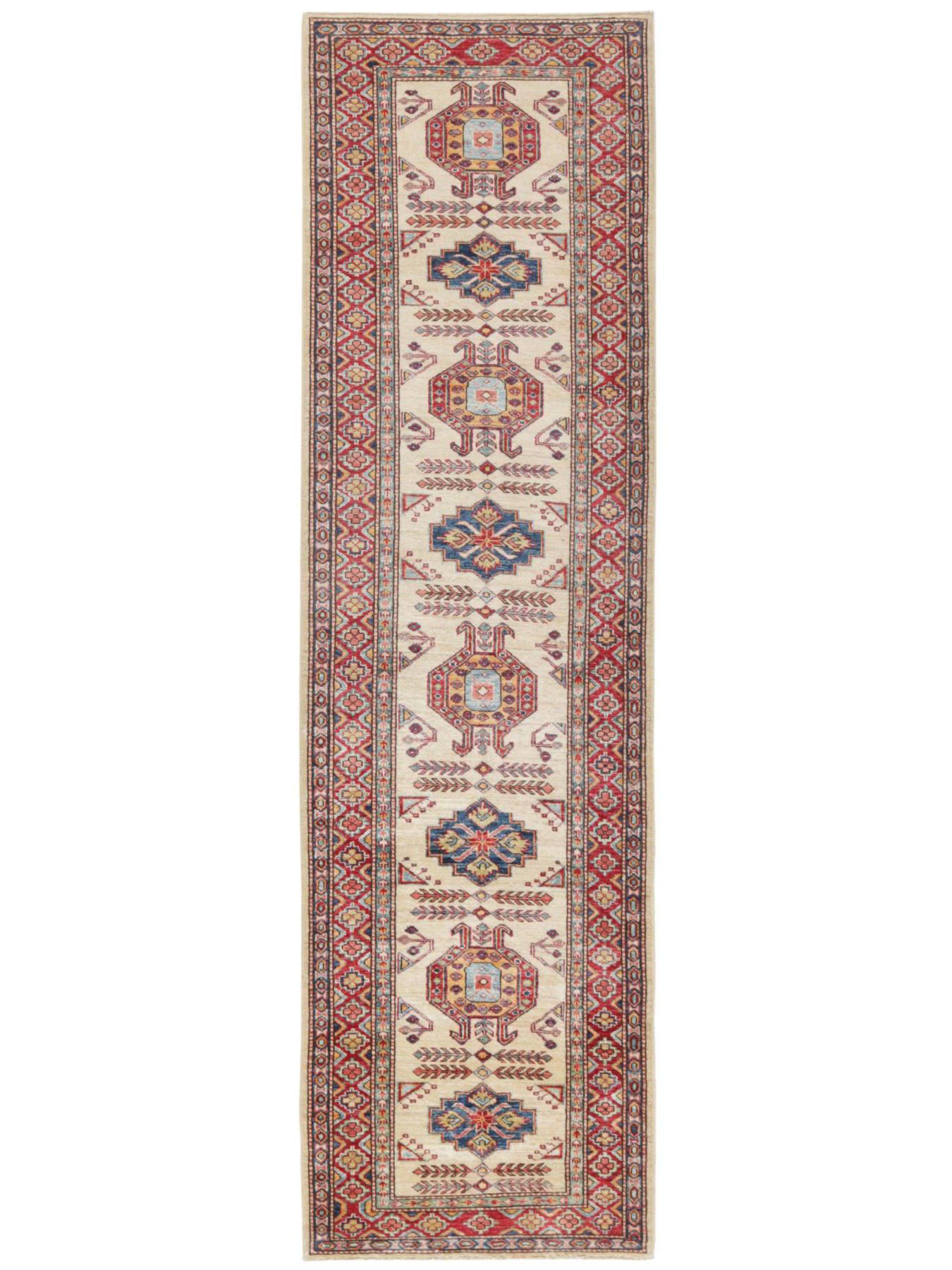 Tapis Ghazni-Kazak - Kazak Royal