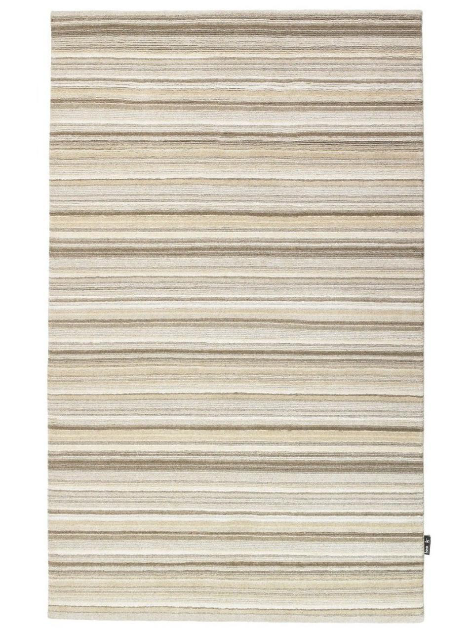 Design carpets - Look.401-001 naturel