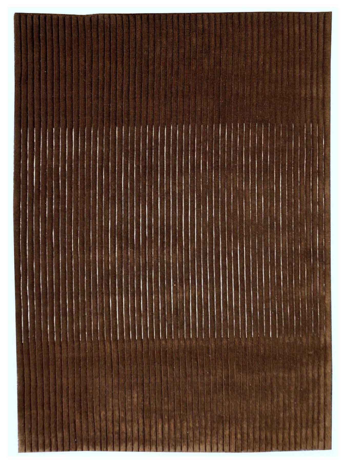 Design carpets - PIANO - 5566