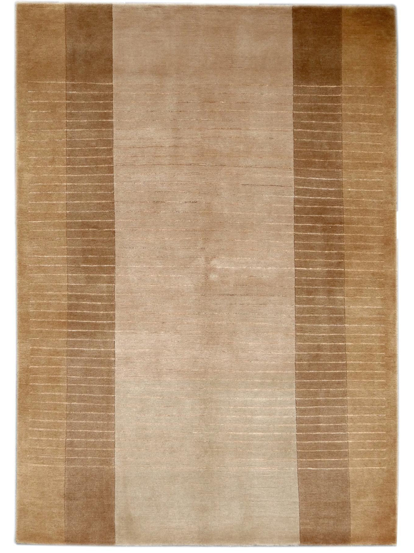 Design carpets - SMOKE 3 - H5505