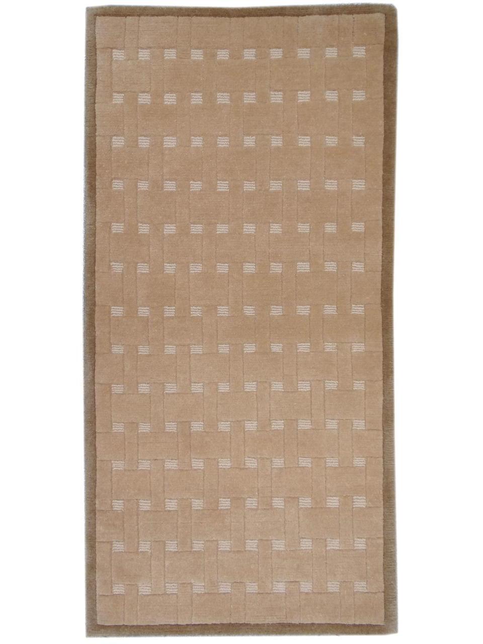 Design carpets - ZEN 2 - 5505