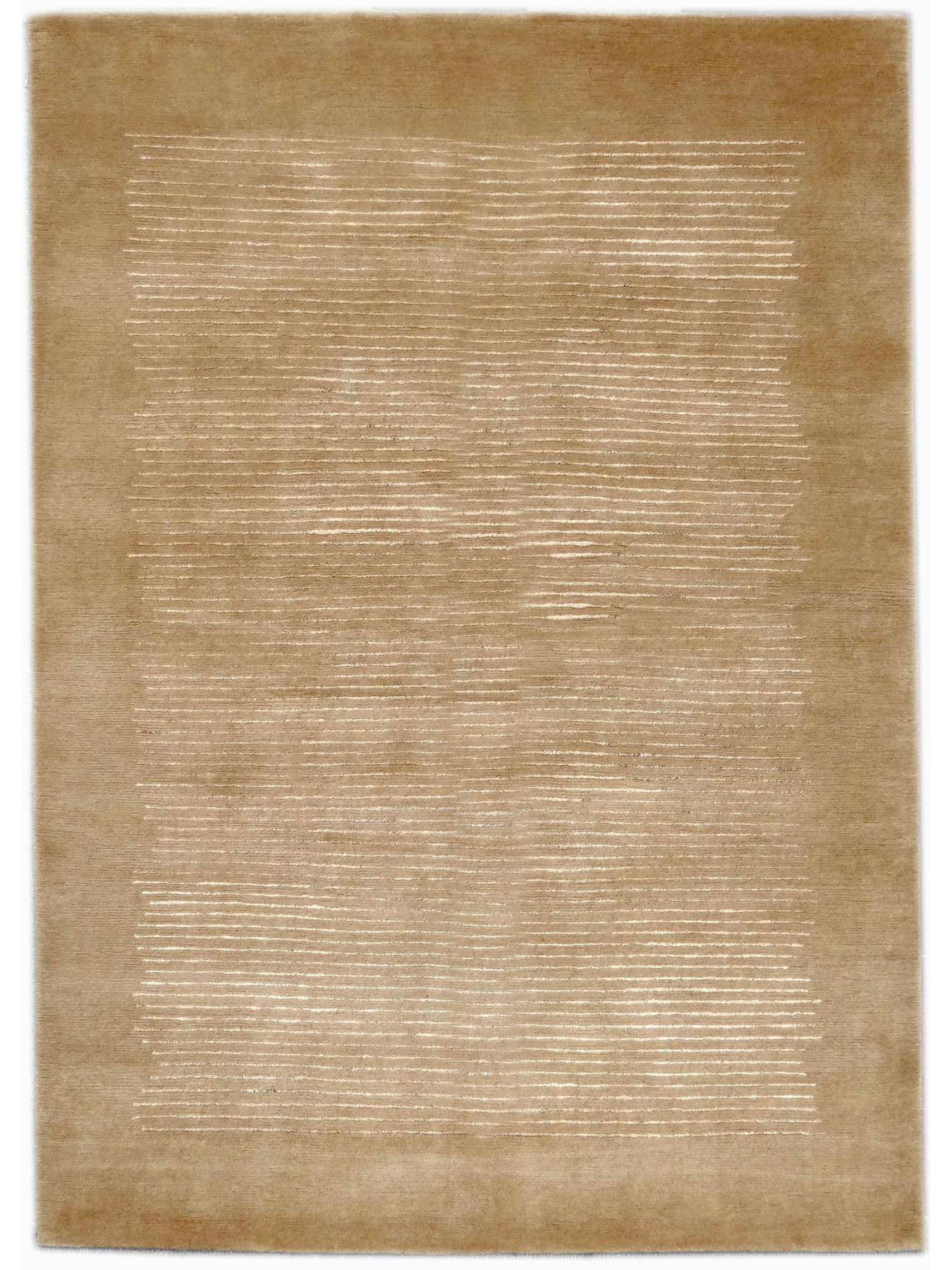 Design carpets - SMOKE 2 - H3303
