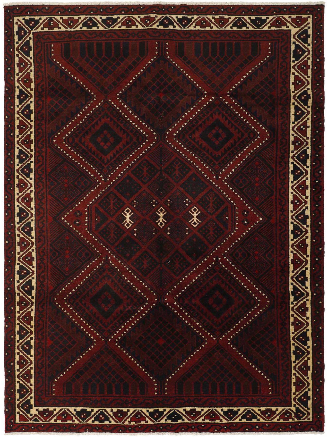 Perzische tapijten - Lori