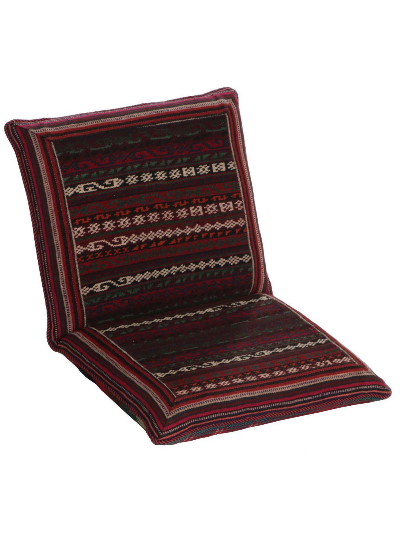 Perzische kussens - Kussen voor zetel