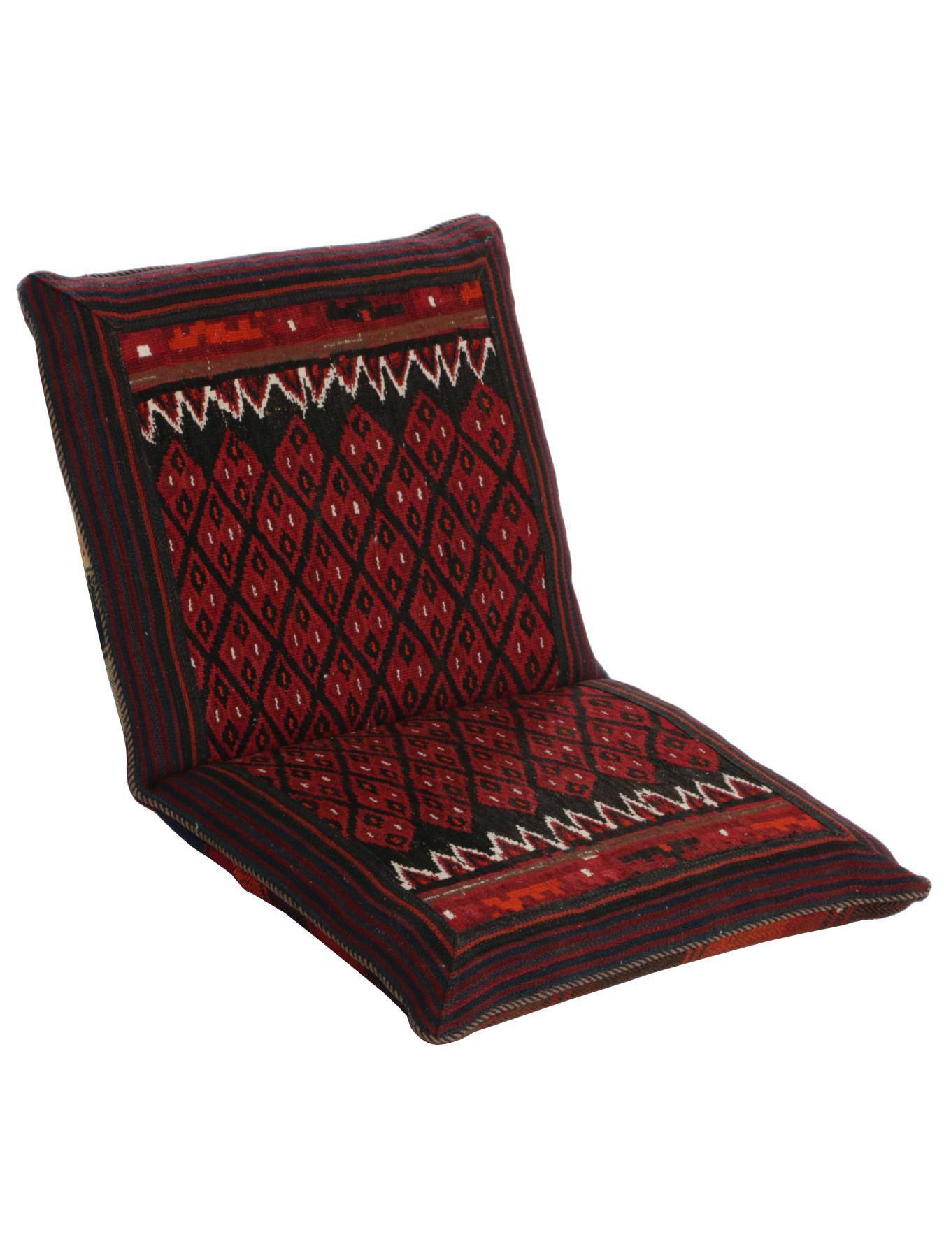 Persian cushions - Seat Cushion