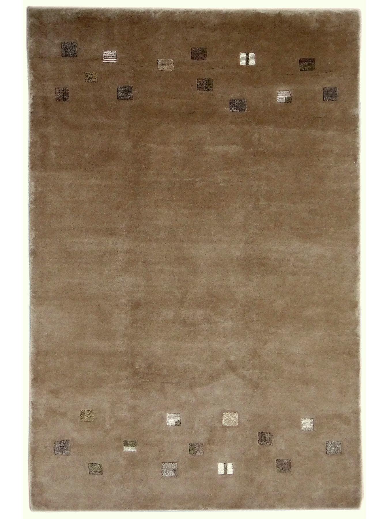 Design carpets - SERENADE 2 - V5656