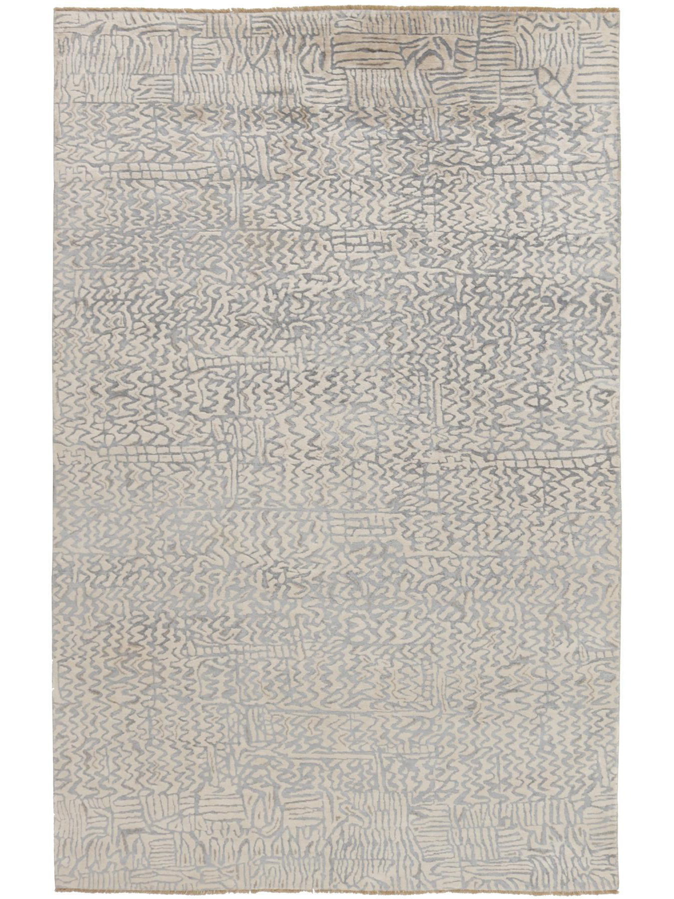 Luxury tapijten - Damask-AL-450 B-1/B-14/HB-35
