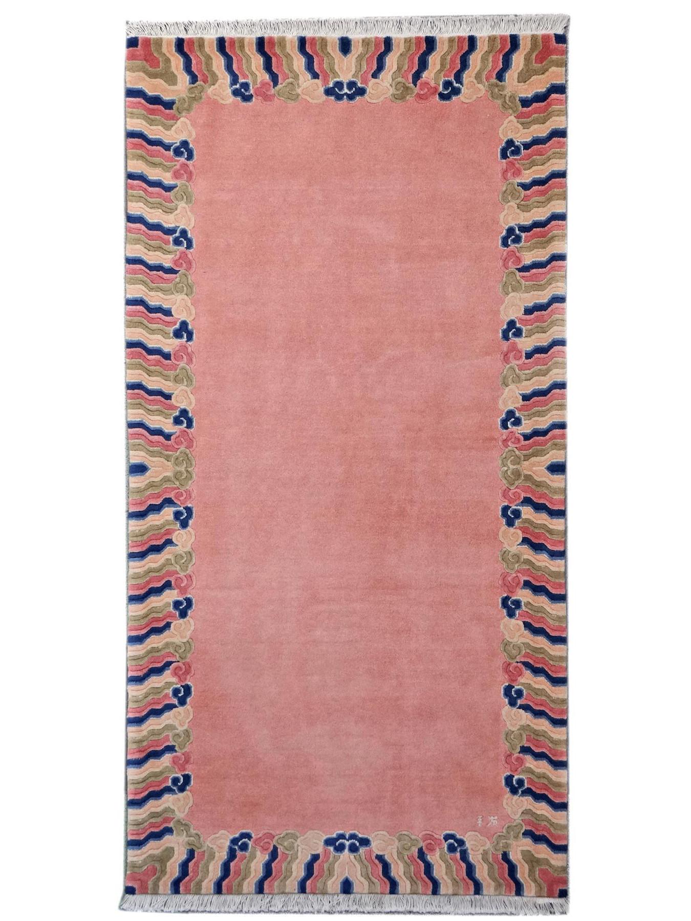 Chinese tapijten - Ningxia