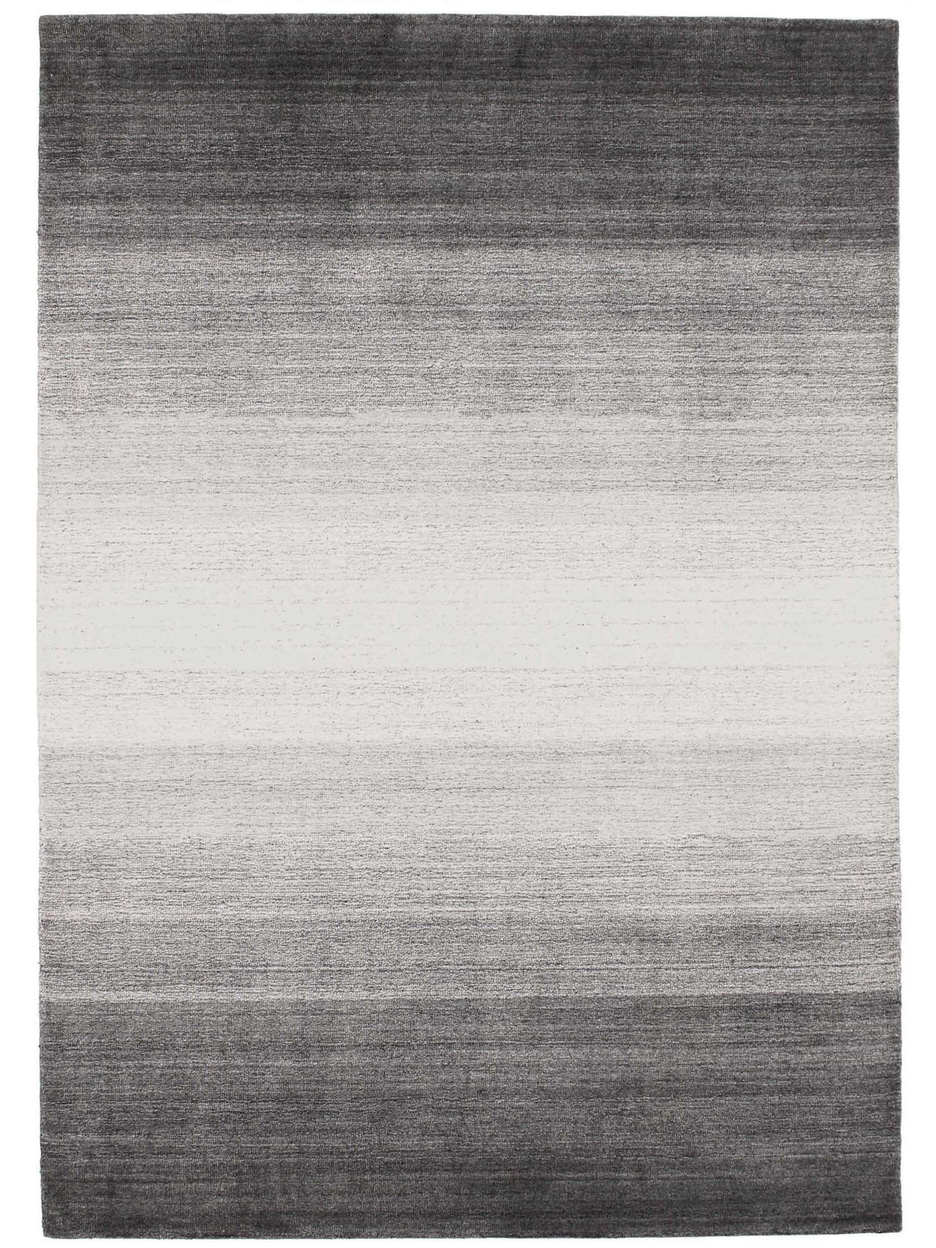 Tapis unis - Arc-de-Sant Grey