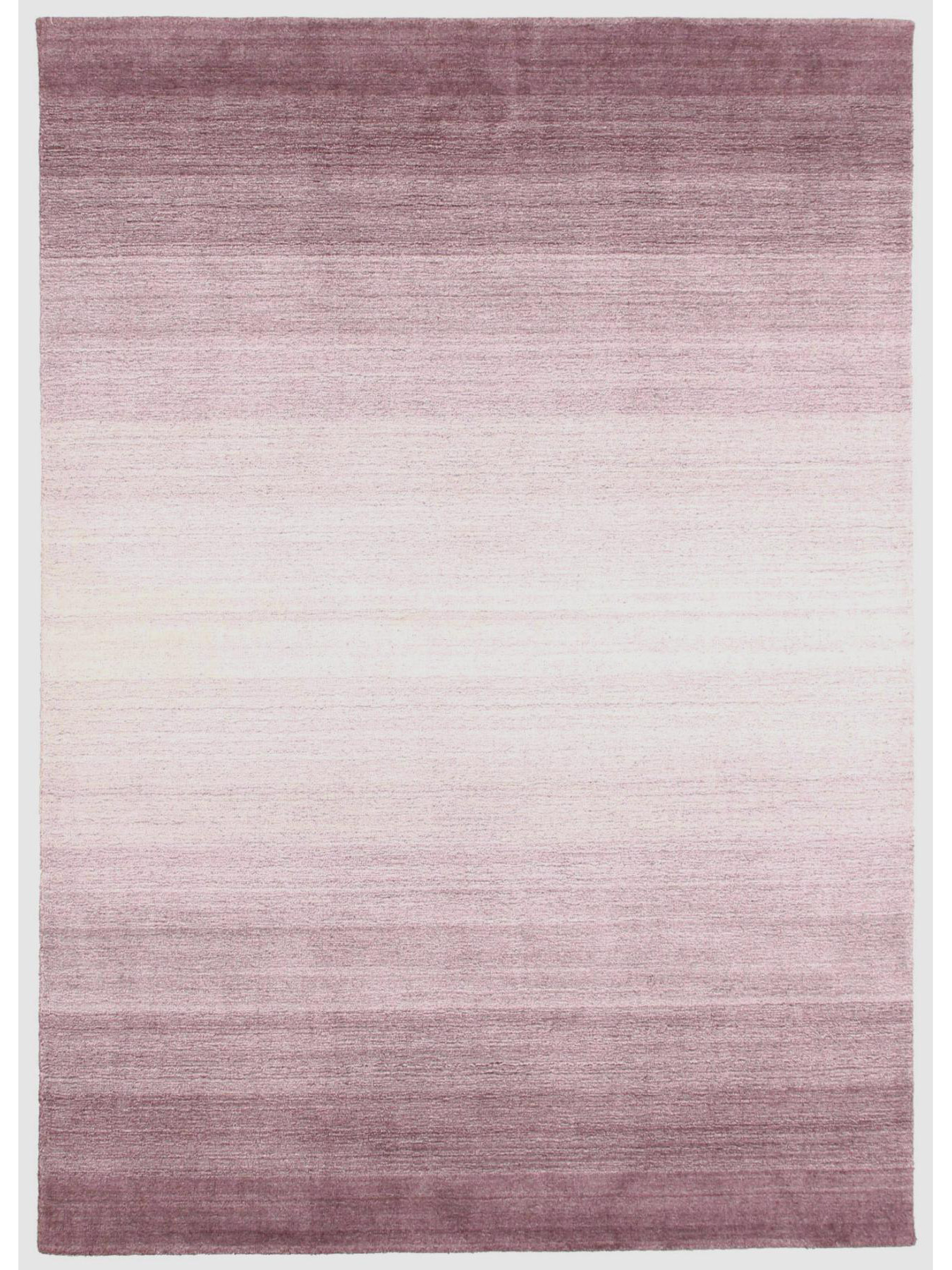 Tapis unis - Arc-de-Sant Purple