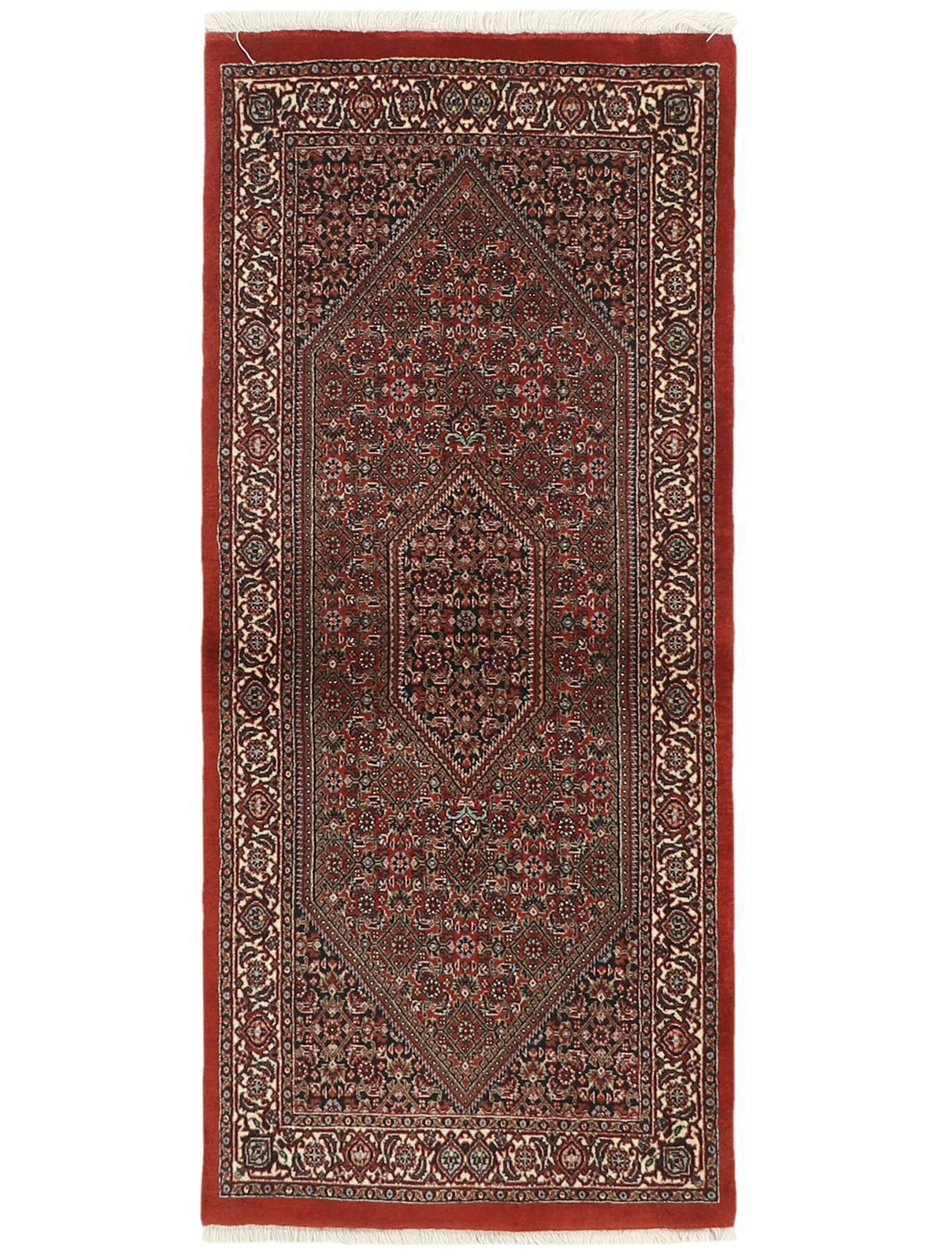 Persian carpets - Bidjar Fine