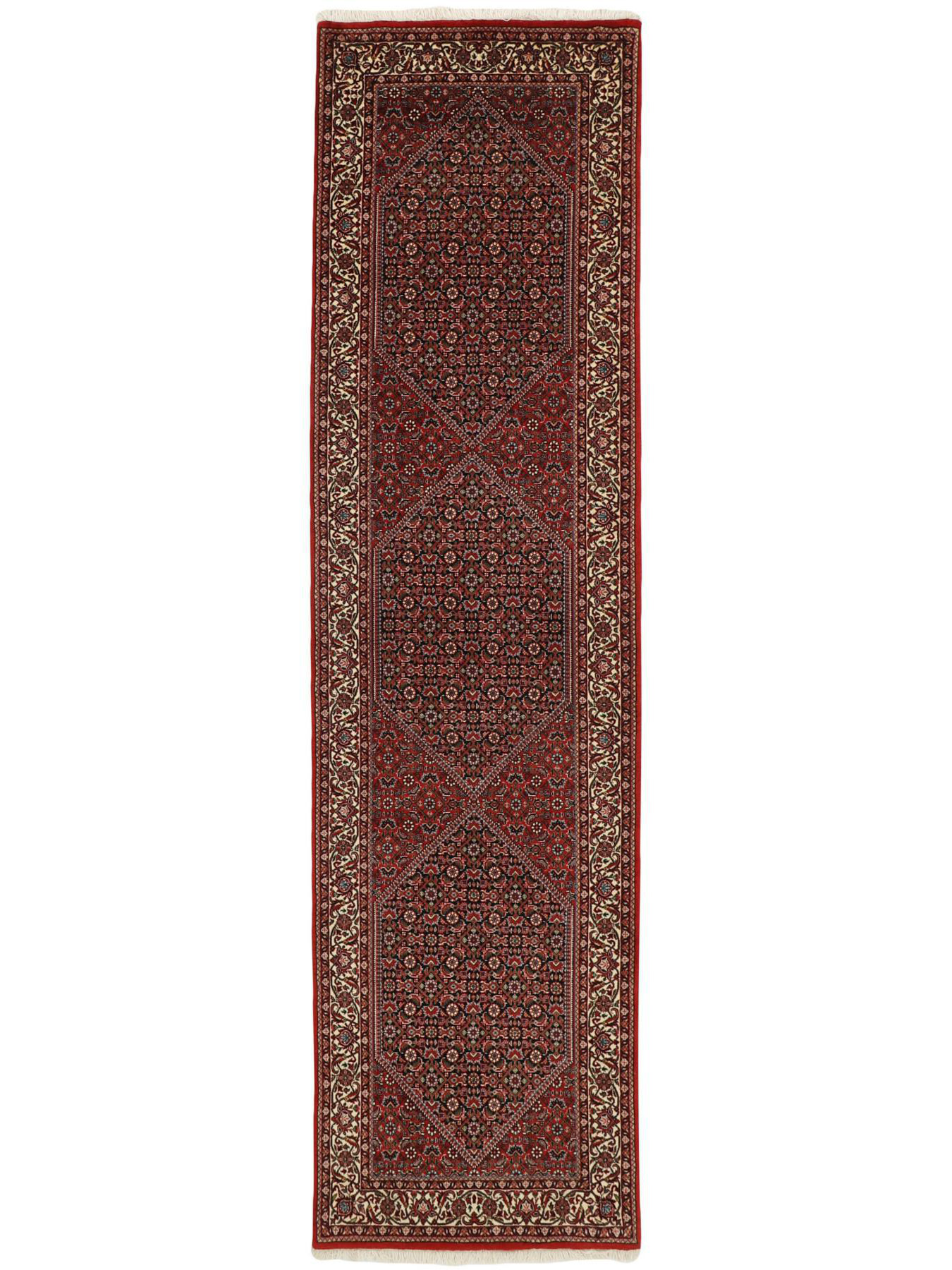 Persian carpets - Bidjar