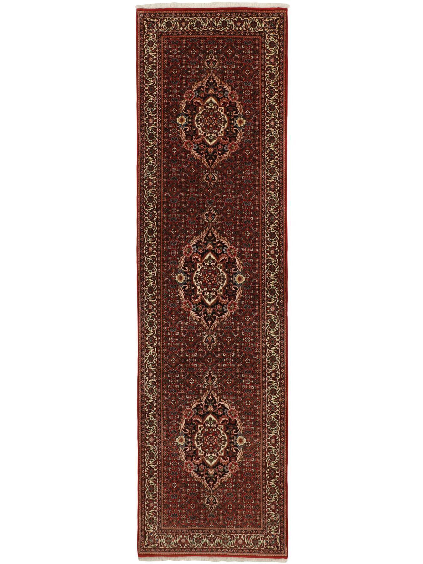 Persian carpets - Bidjar